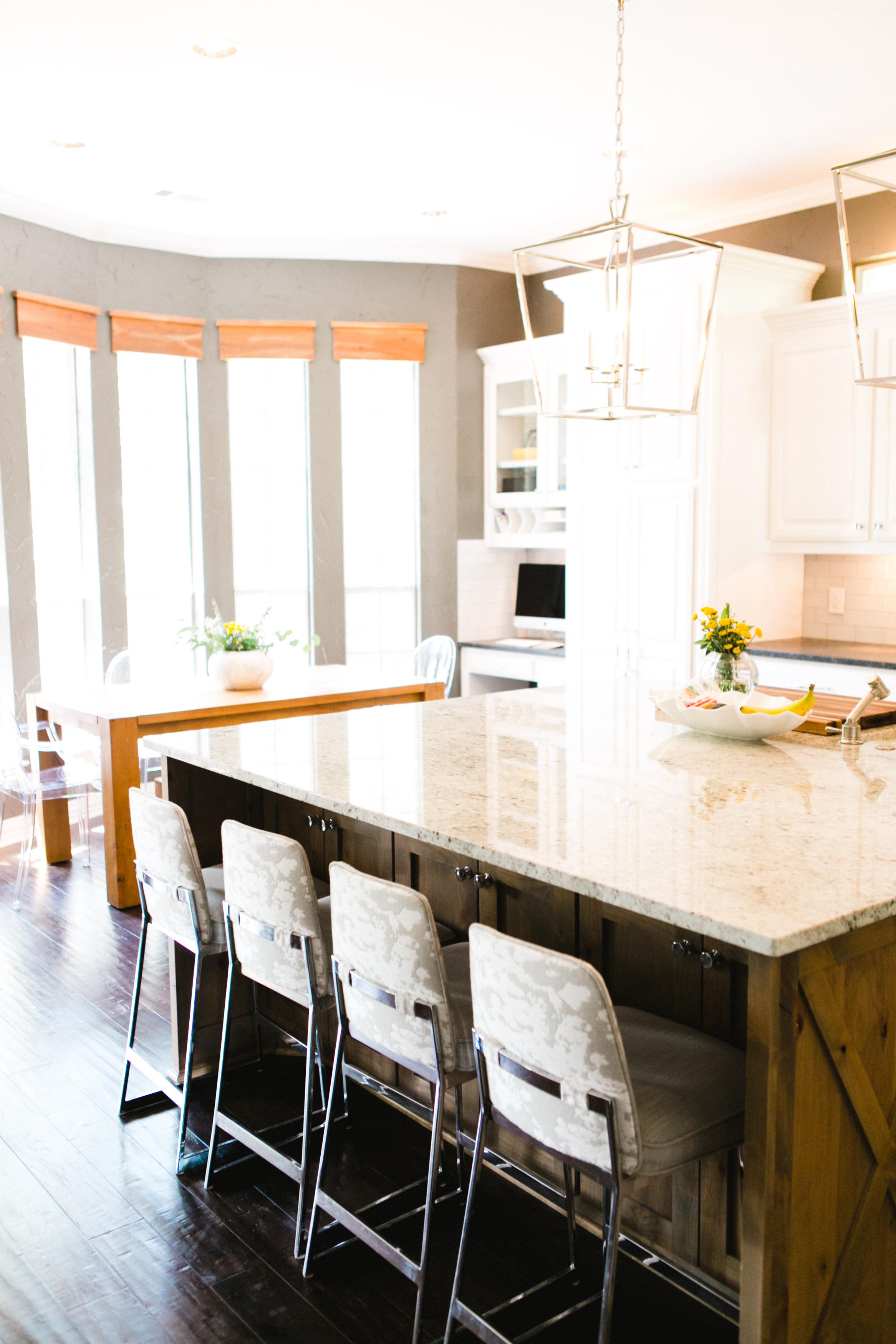 Southlake Kitchen Remodel  4.jpg