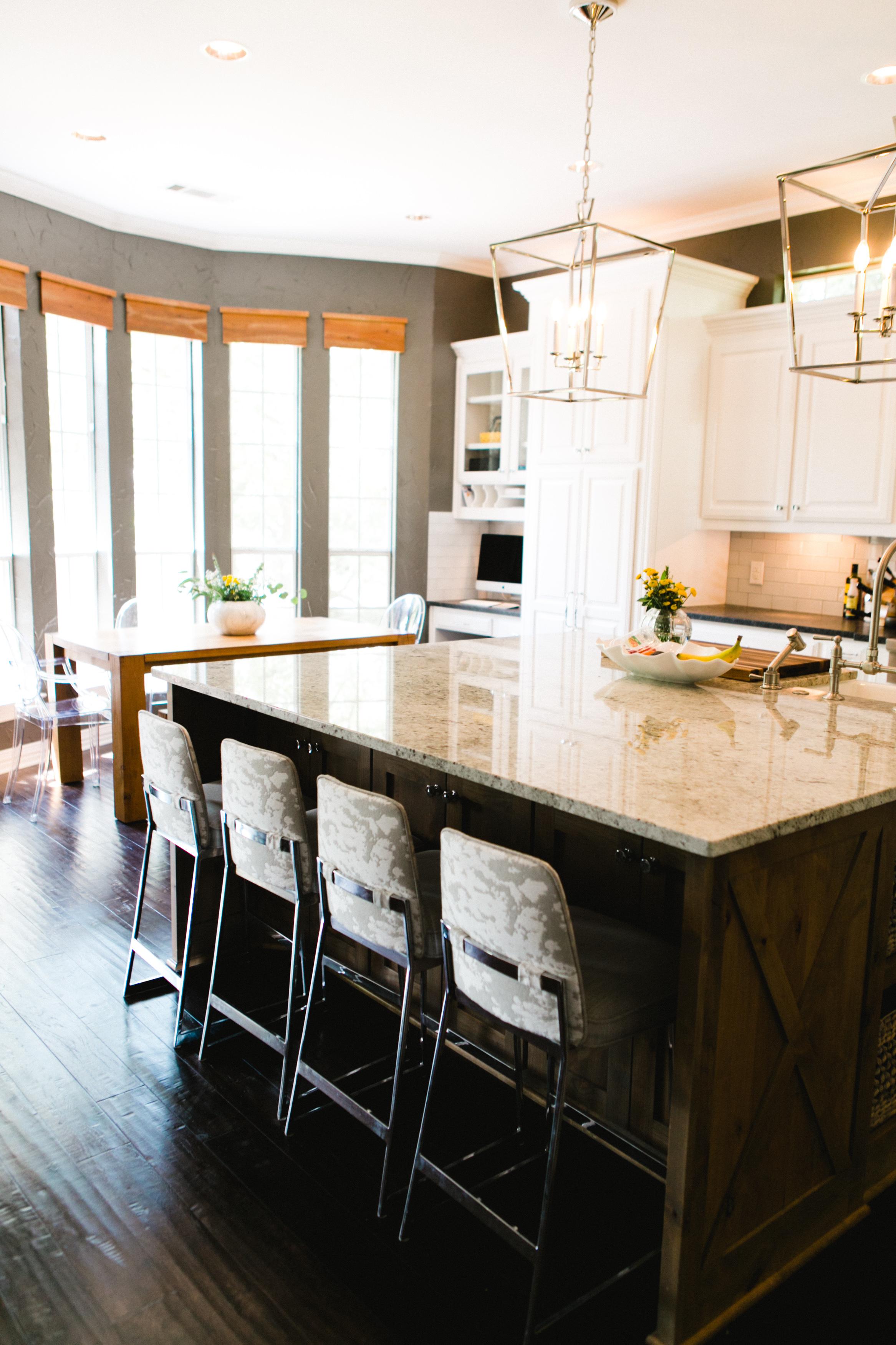 Southlake Kitchen Remodel  7.jpg