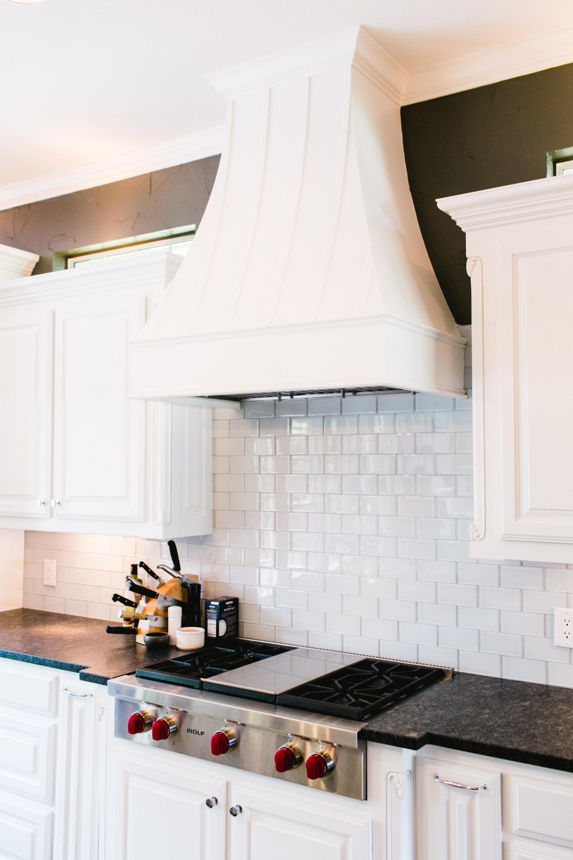Southlake Kitchen Remodel 10.jpg
