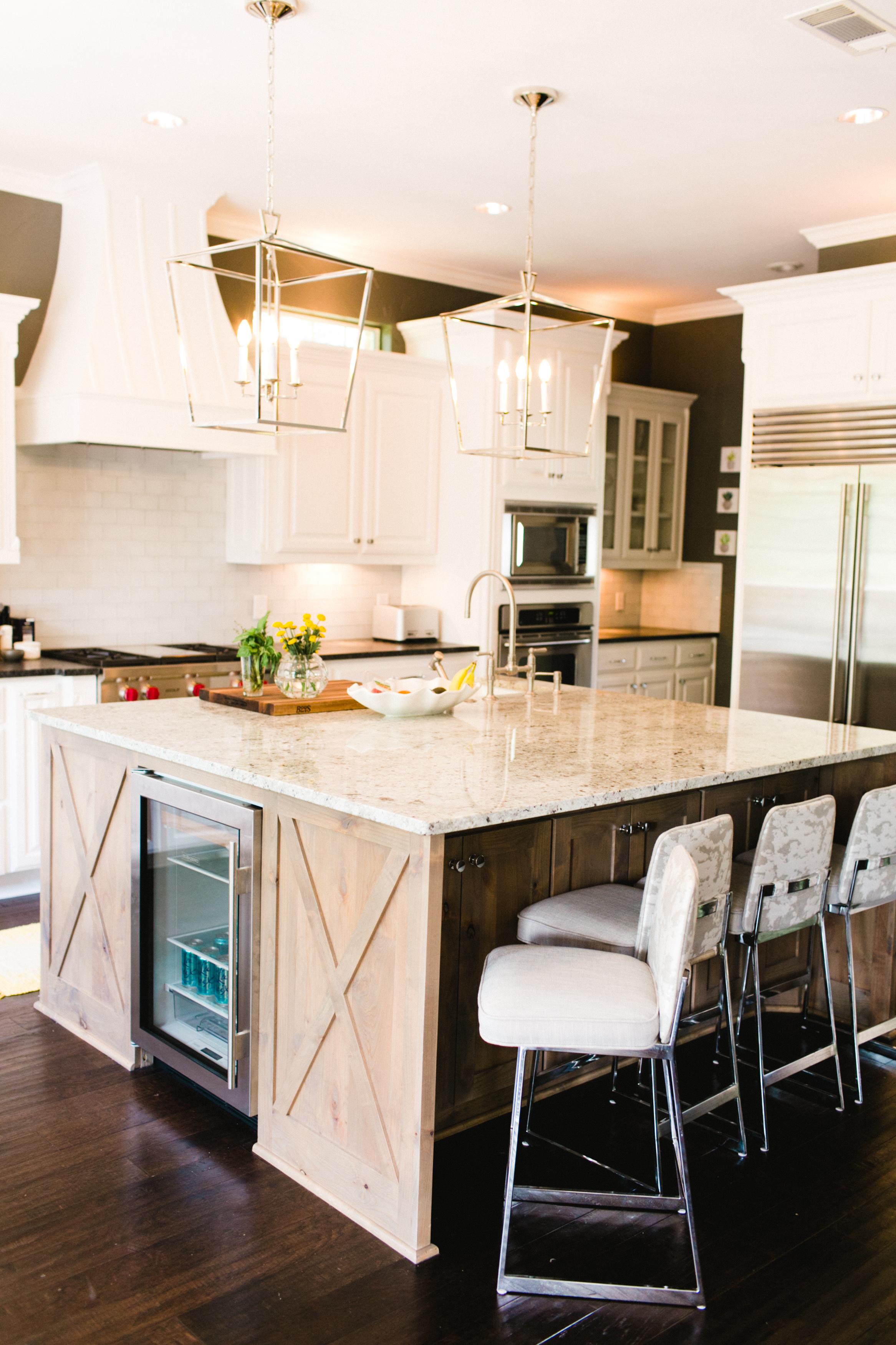 Southlake Kitchen Remodel 21.jpg