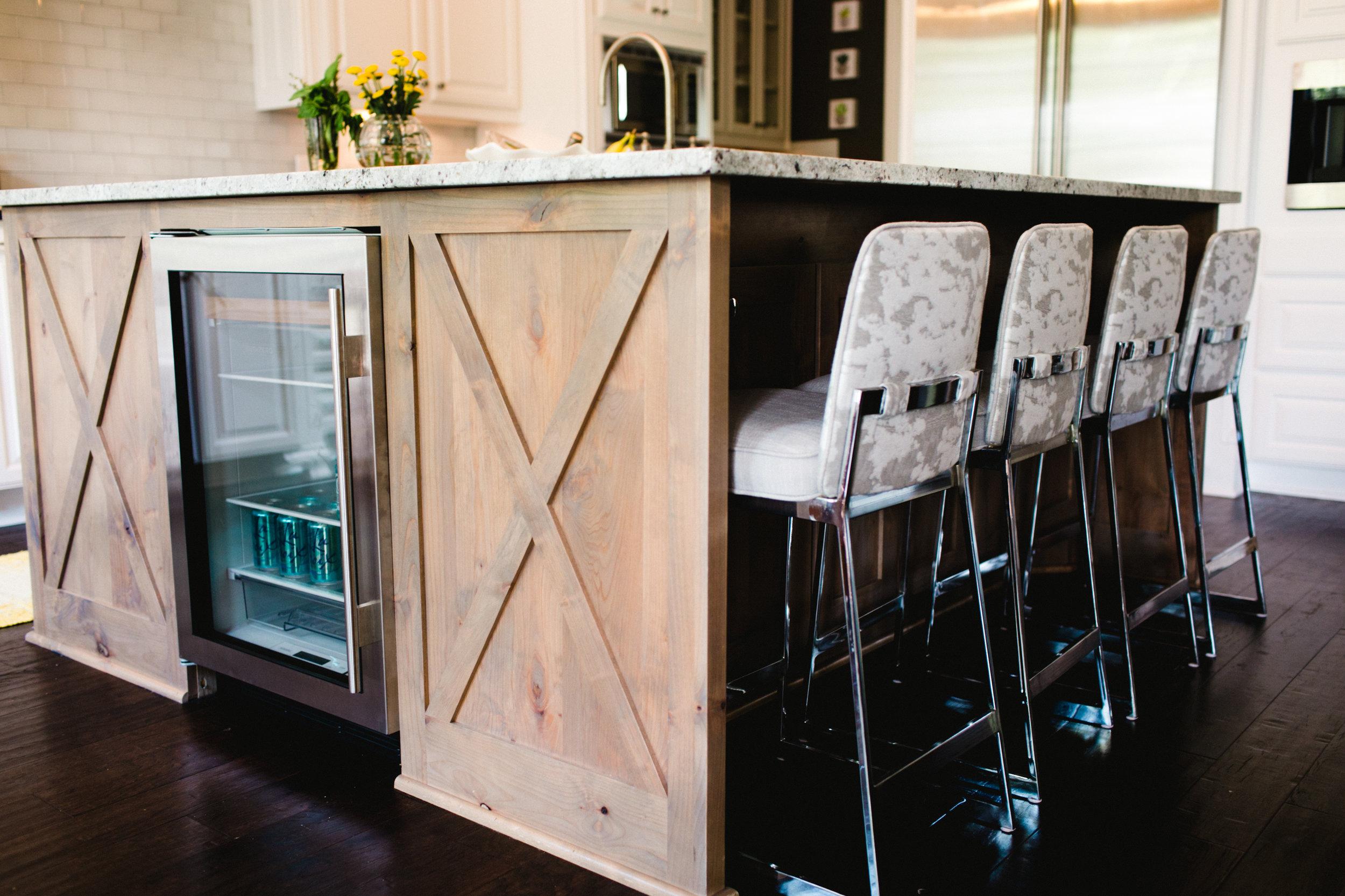 Southlake Kitchen Remodel 20.jpg
