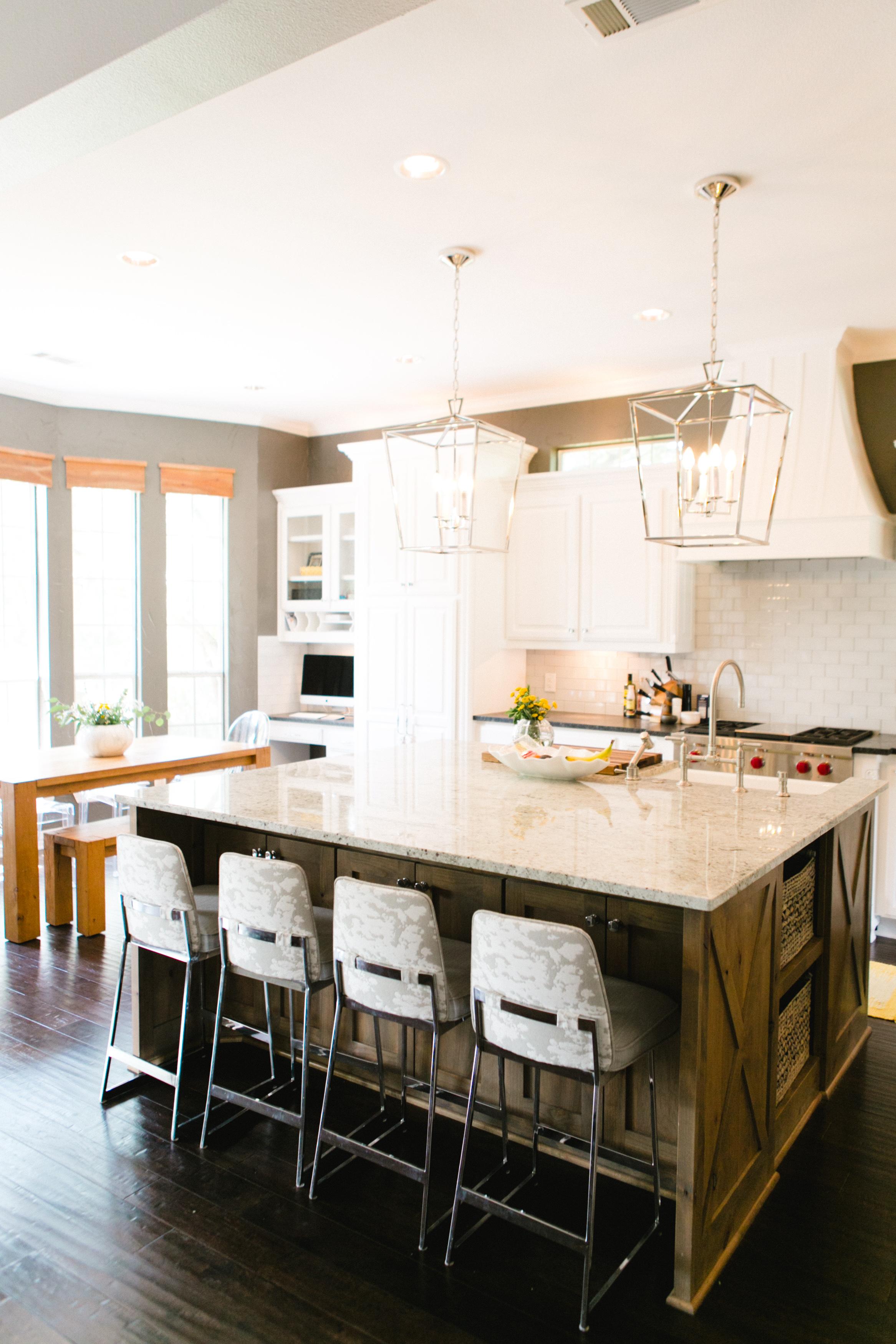 Southlake Kitchen Remodel 23.jpg