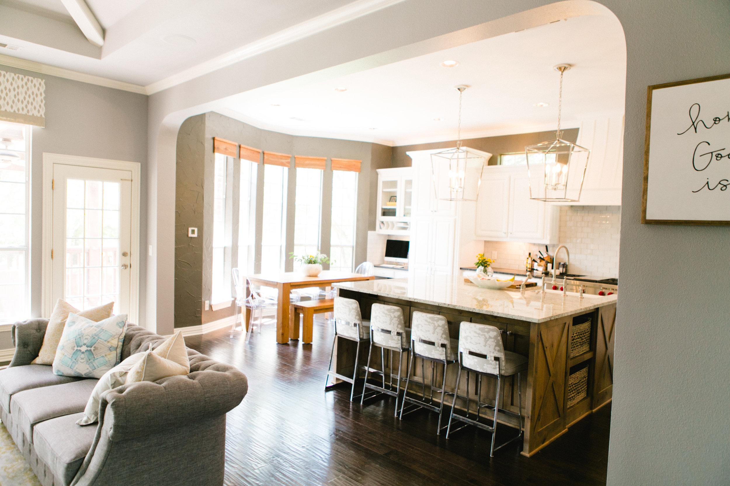 Southlake Kitchen Remodel 22.jpg