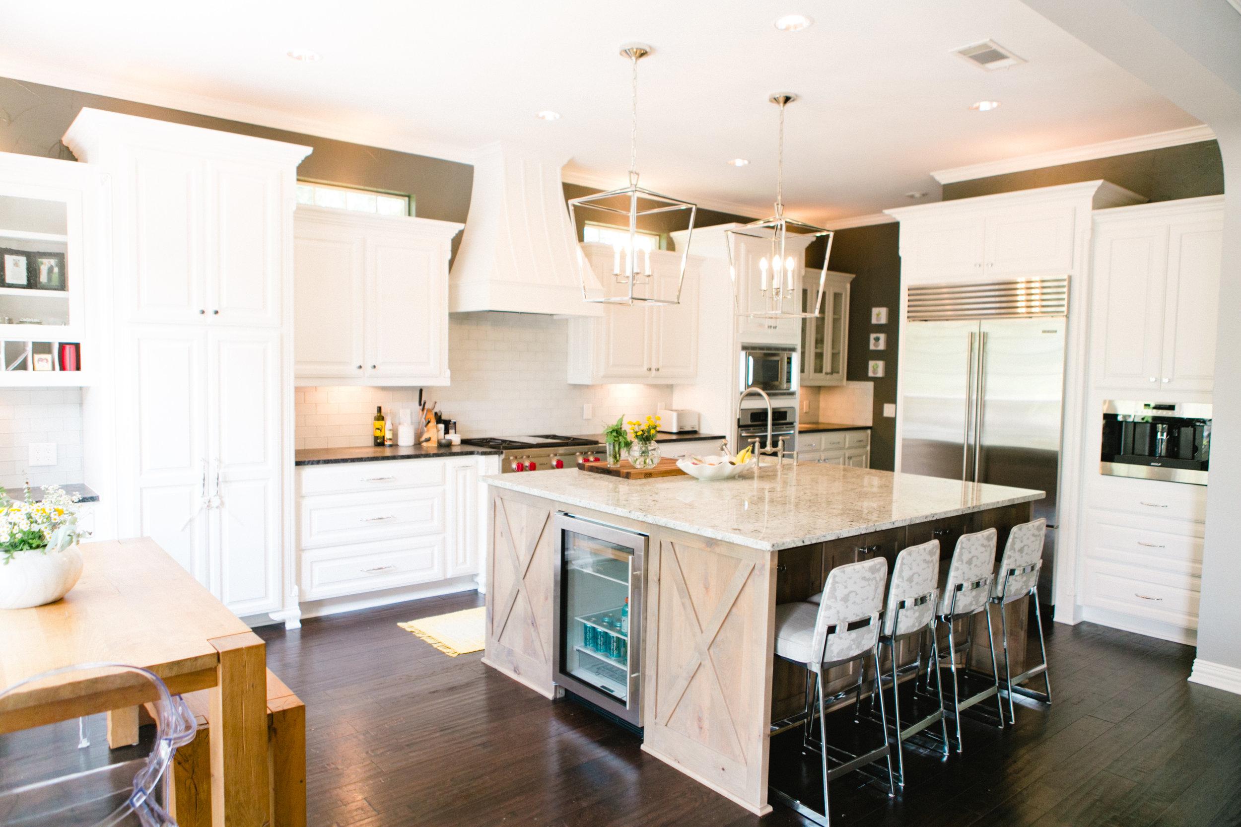 Southlake Kitchen Remodel 24.jpg