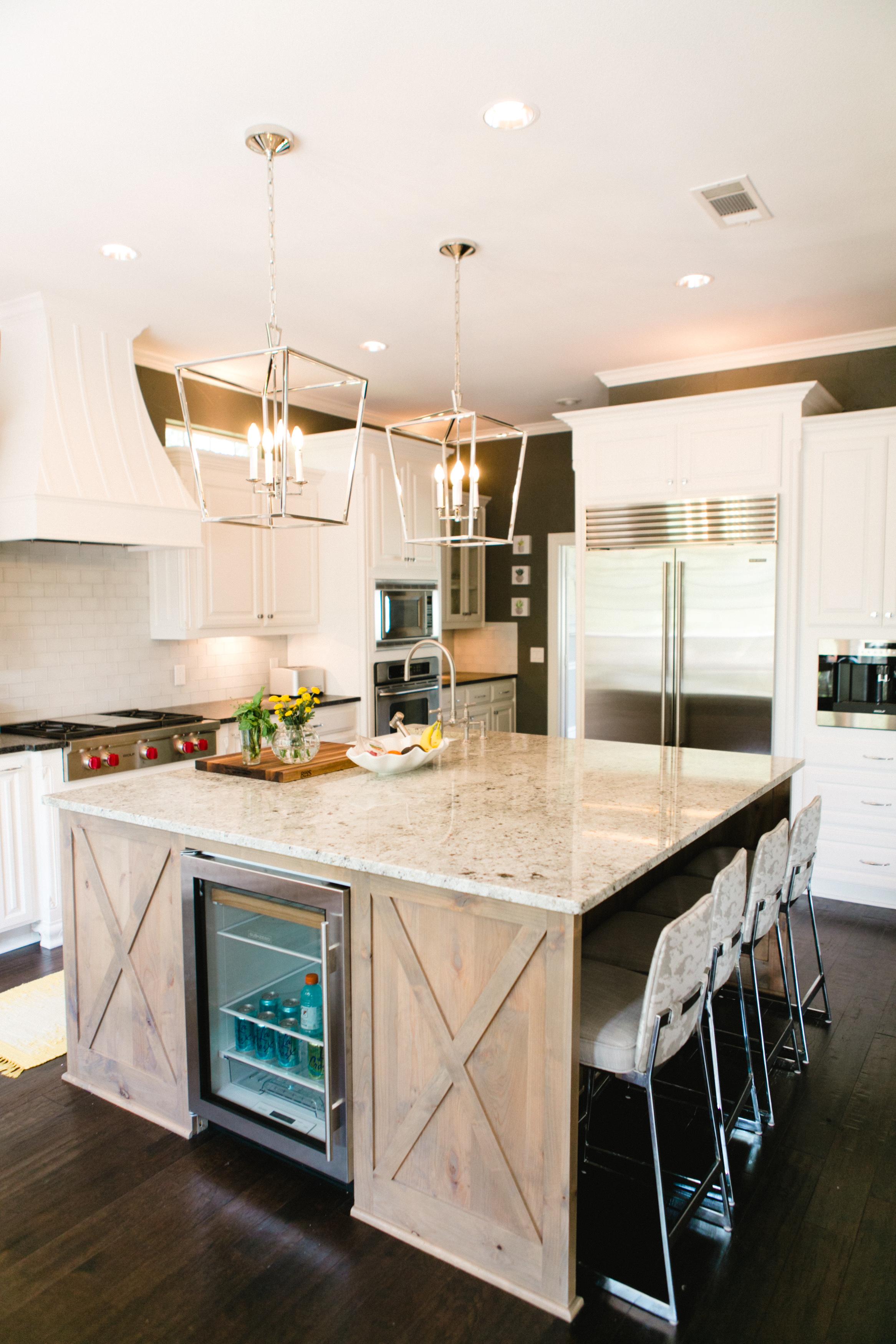 Southlake Kitchen Remodel 25.jpg