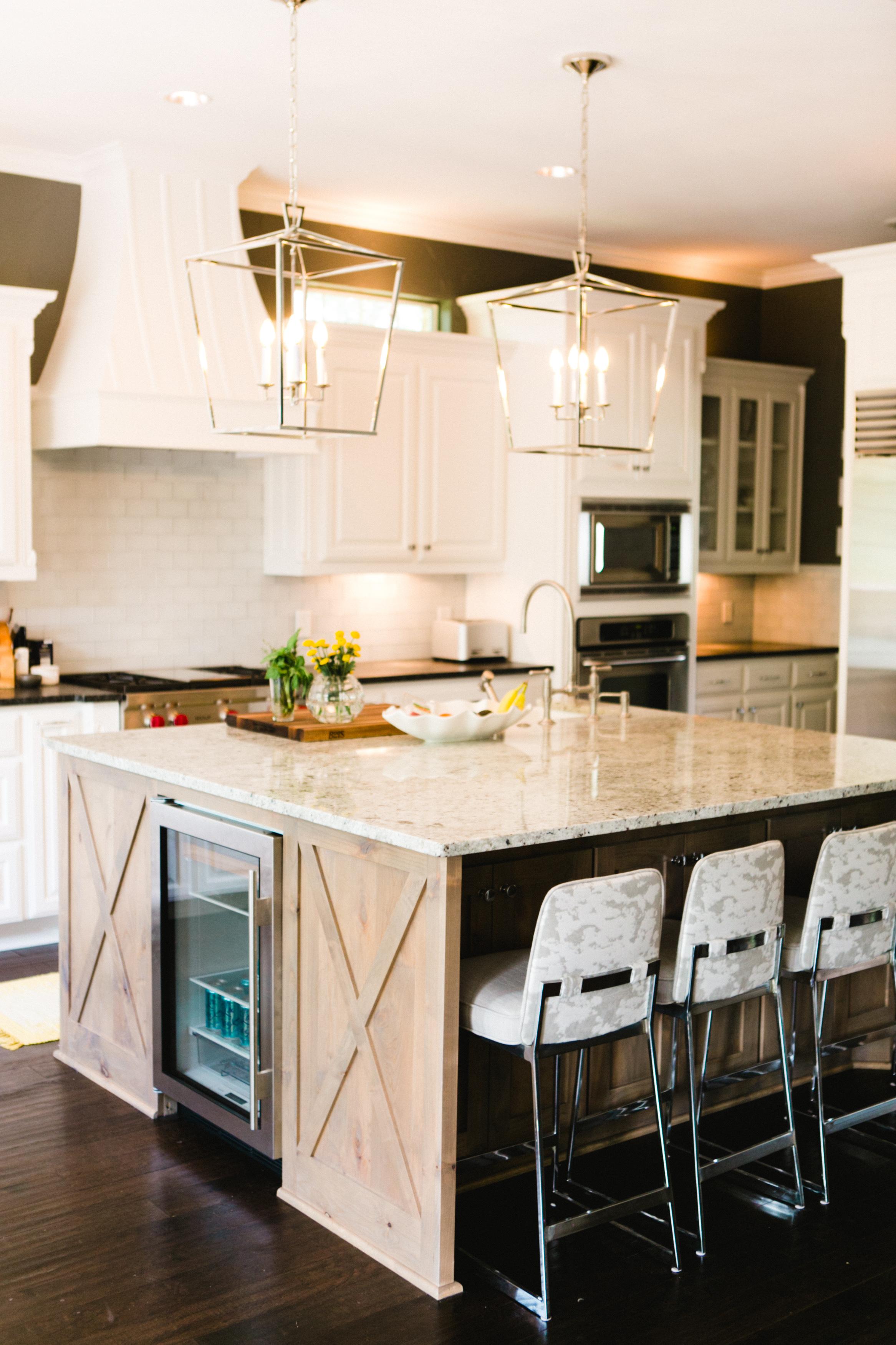Southlake Kitchen Remodel 28.jpg