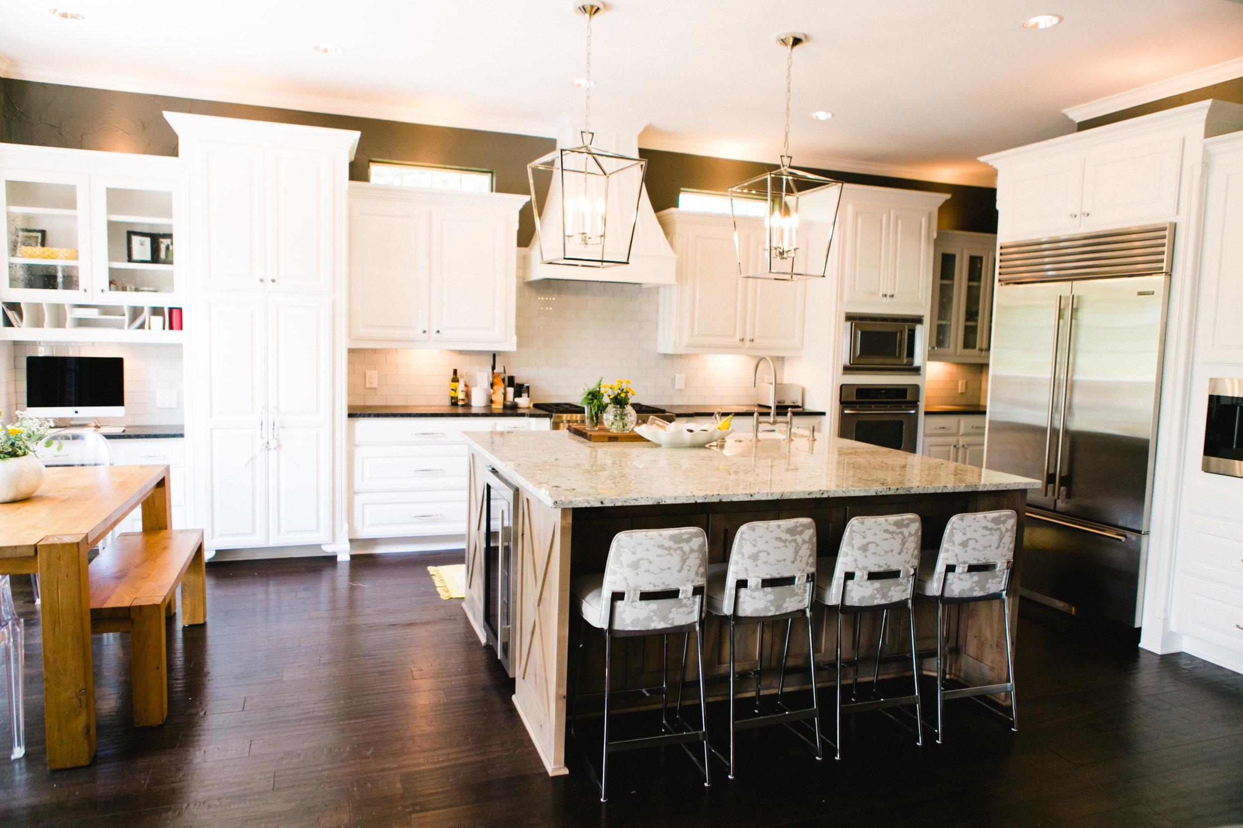 Southlake Kitchen Remodel 29.jpg