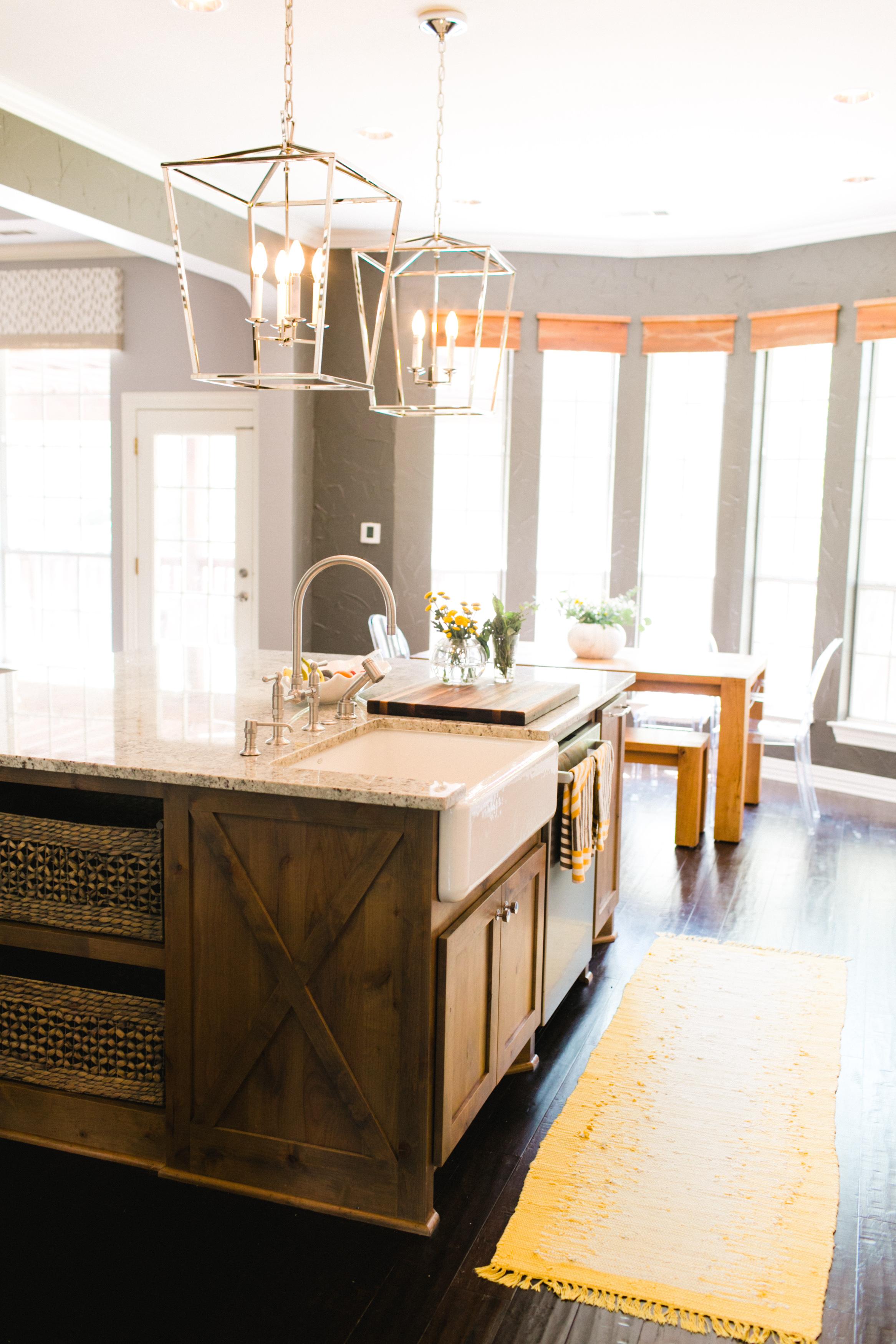 Southlake Kitchen Remodel 30.jpg
