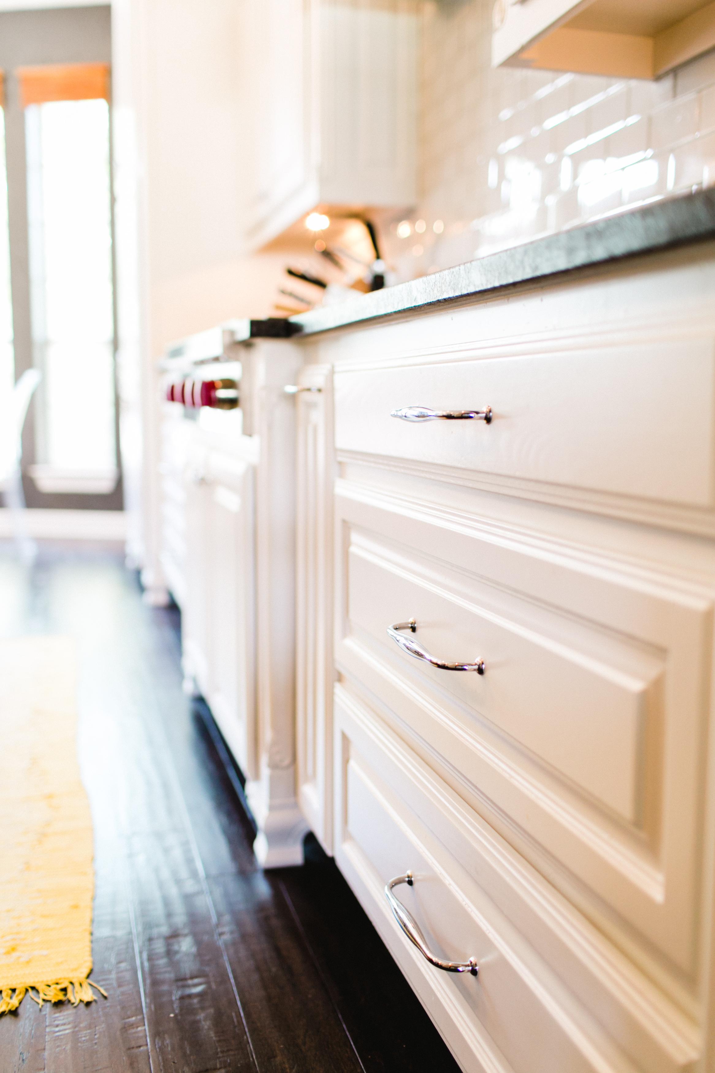 Southlake Kitchen Remodel3.jpg