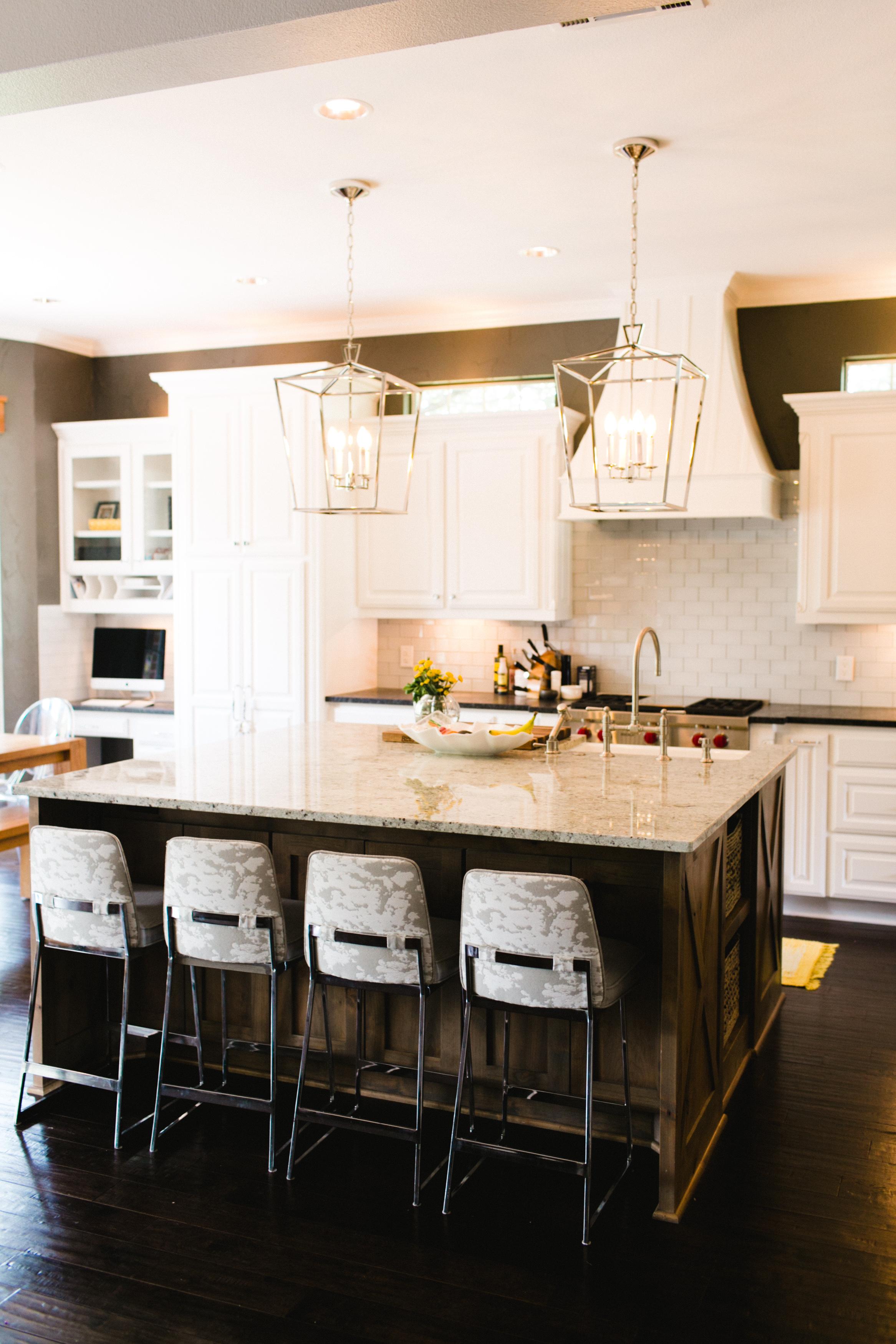 Southlake Kitchen Remodel2.jpg