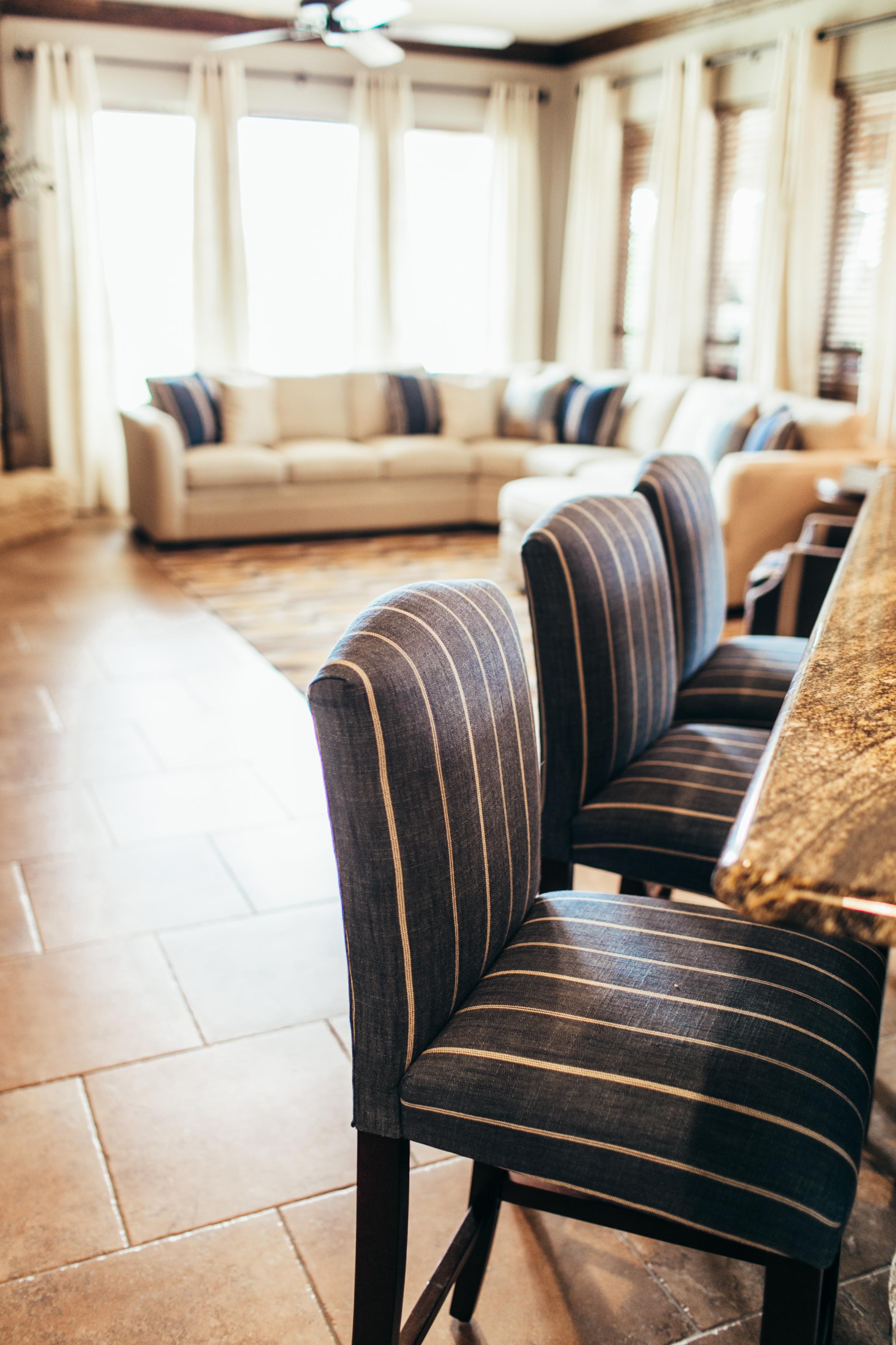Interior Decorating Keller