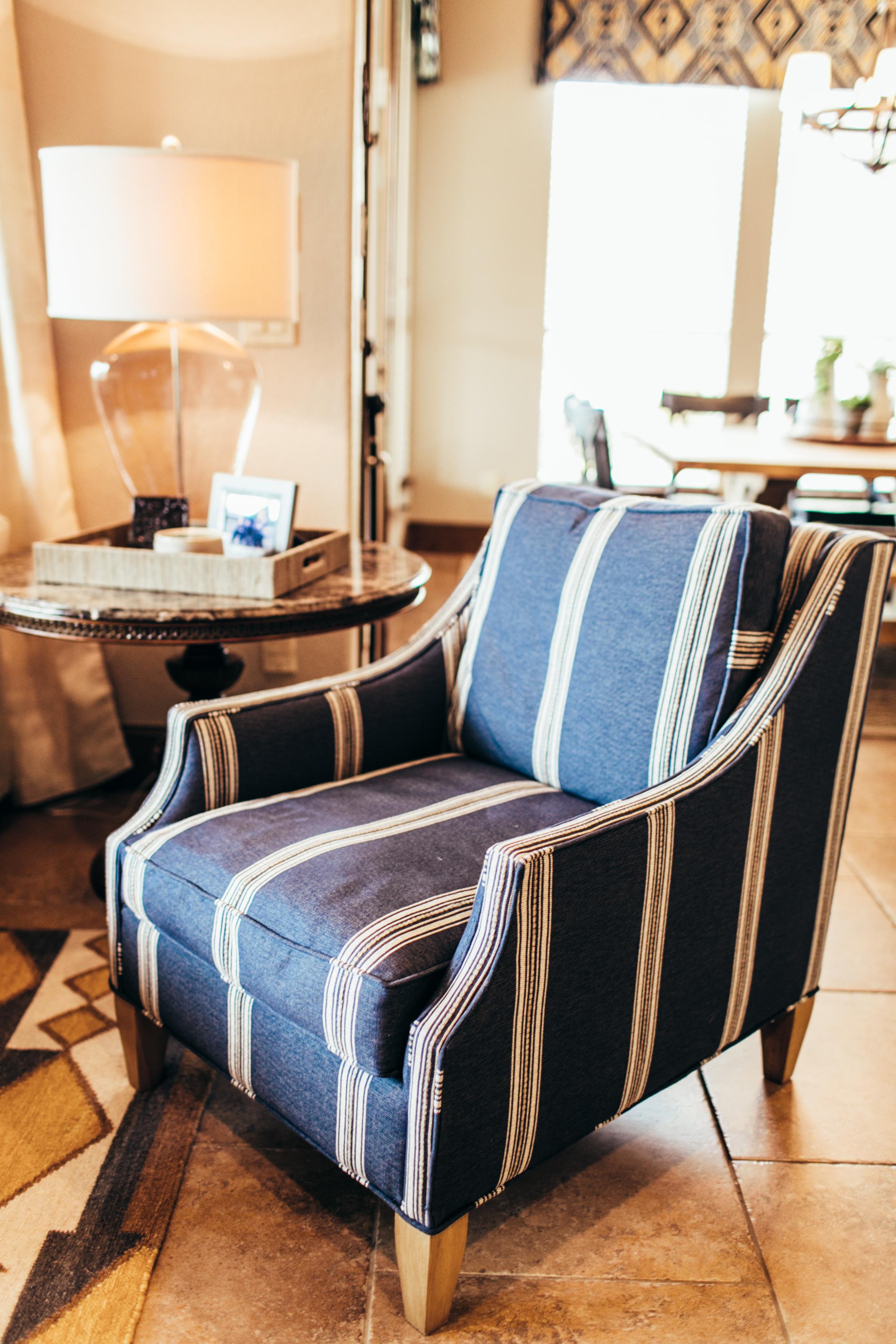 Custom Furniture Southlake