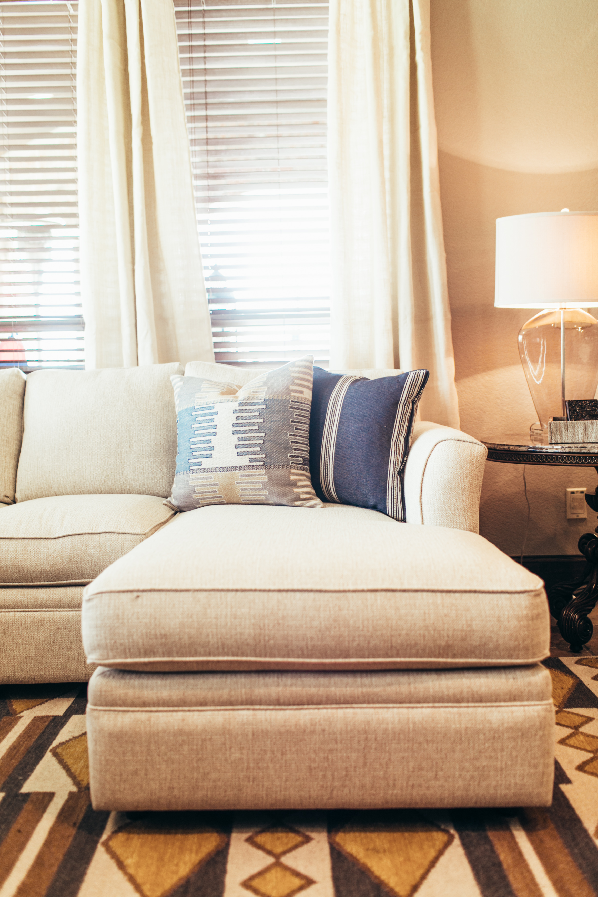 Custom Sofa Custom Couch