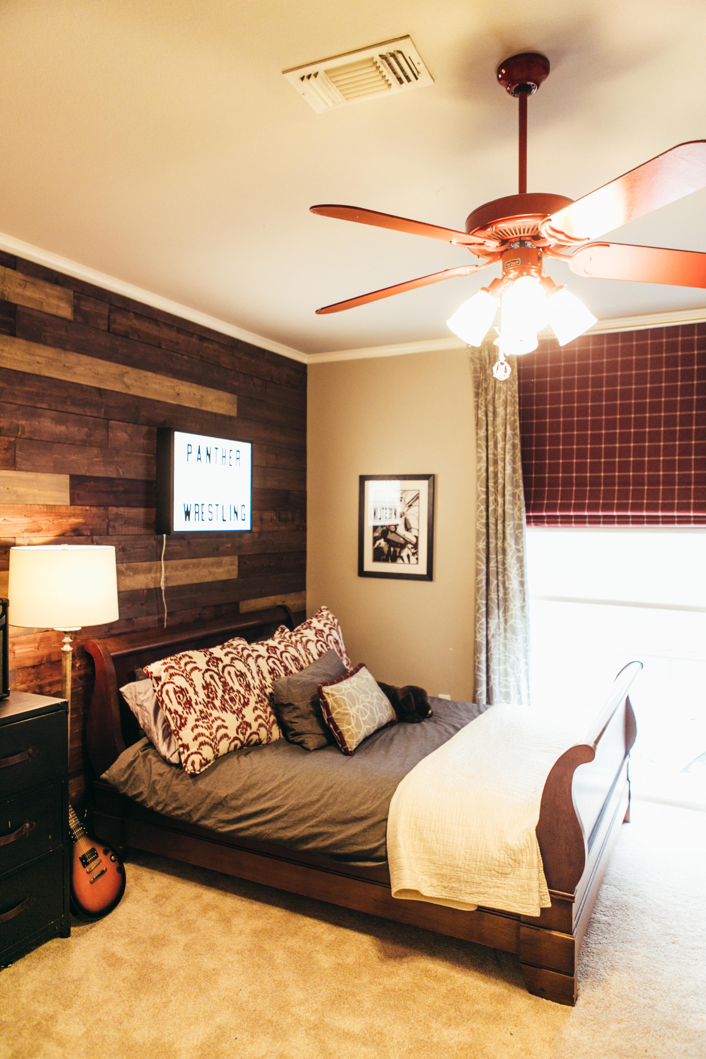 Interior Decorator Kid Rooms