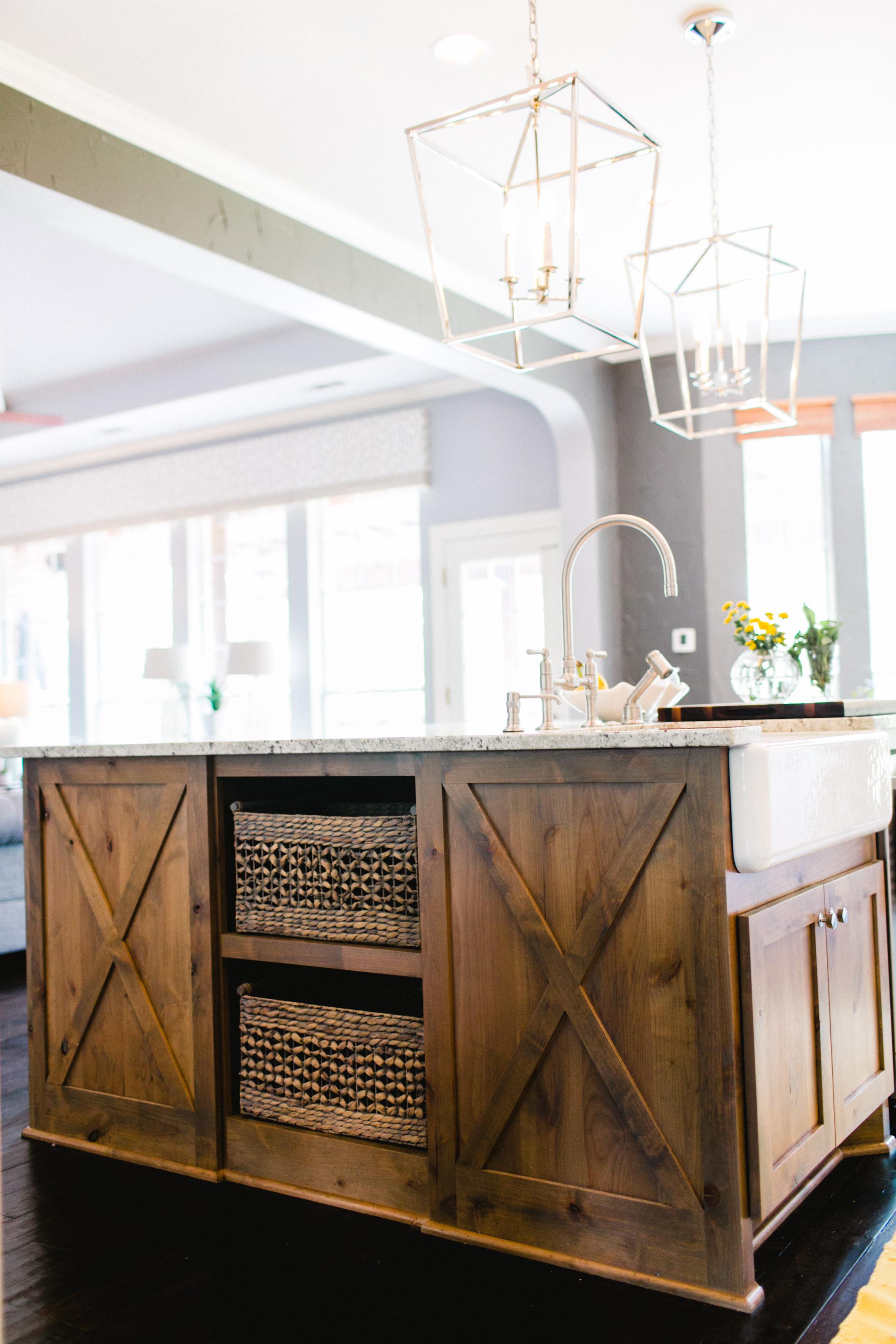 Kitchen General Contractor