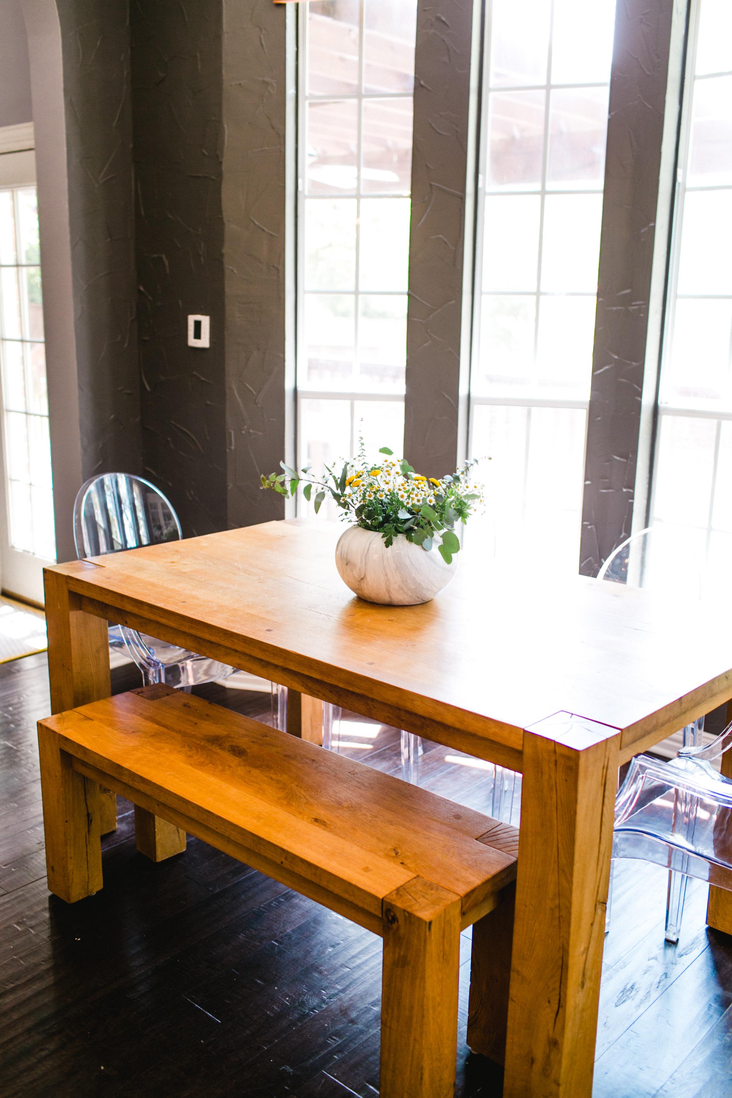 Kitchen Contractor Southlake TX