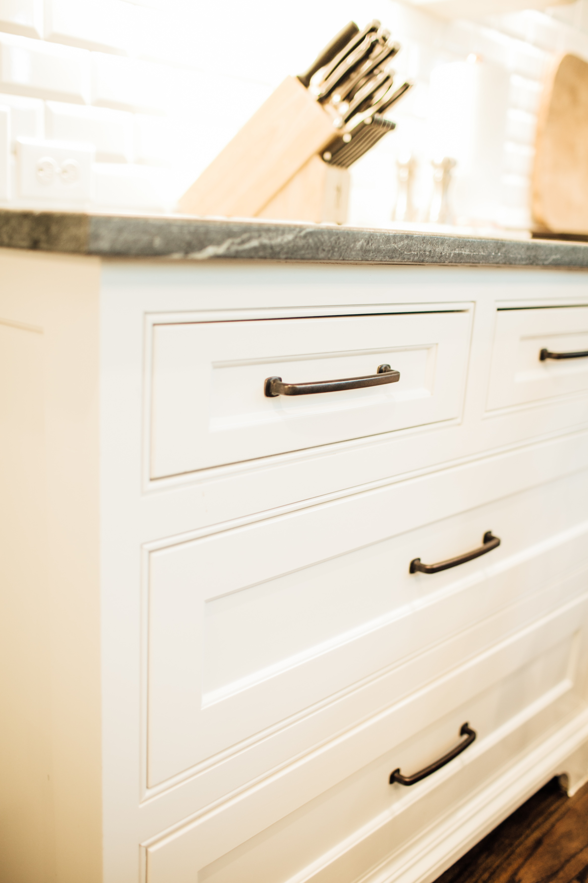 Kitchen Remodel General Contractor Southlake