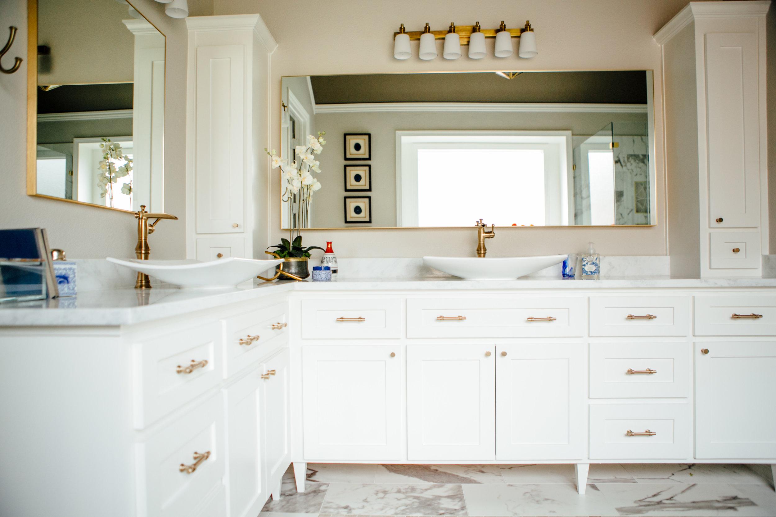 Bathroom Remodel 113.jpg