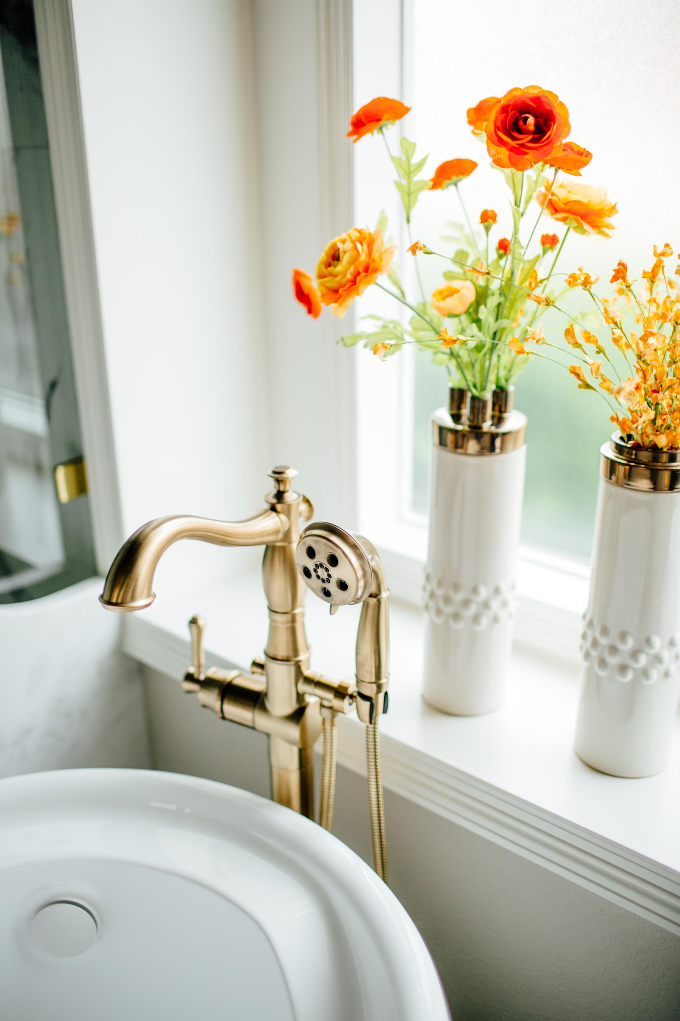 Bathroom Remodel 126.jpg