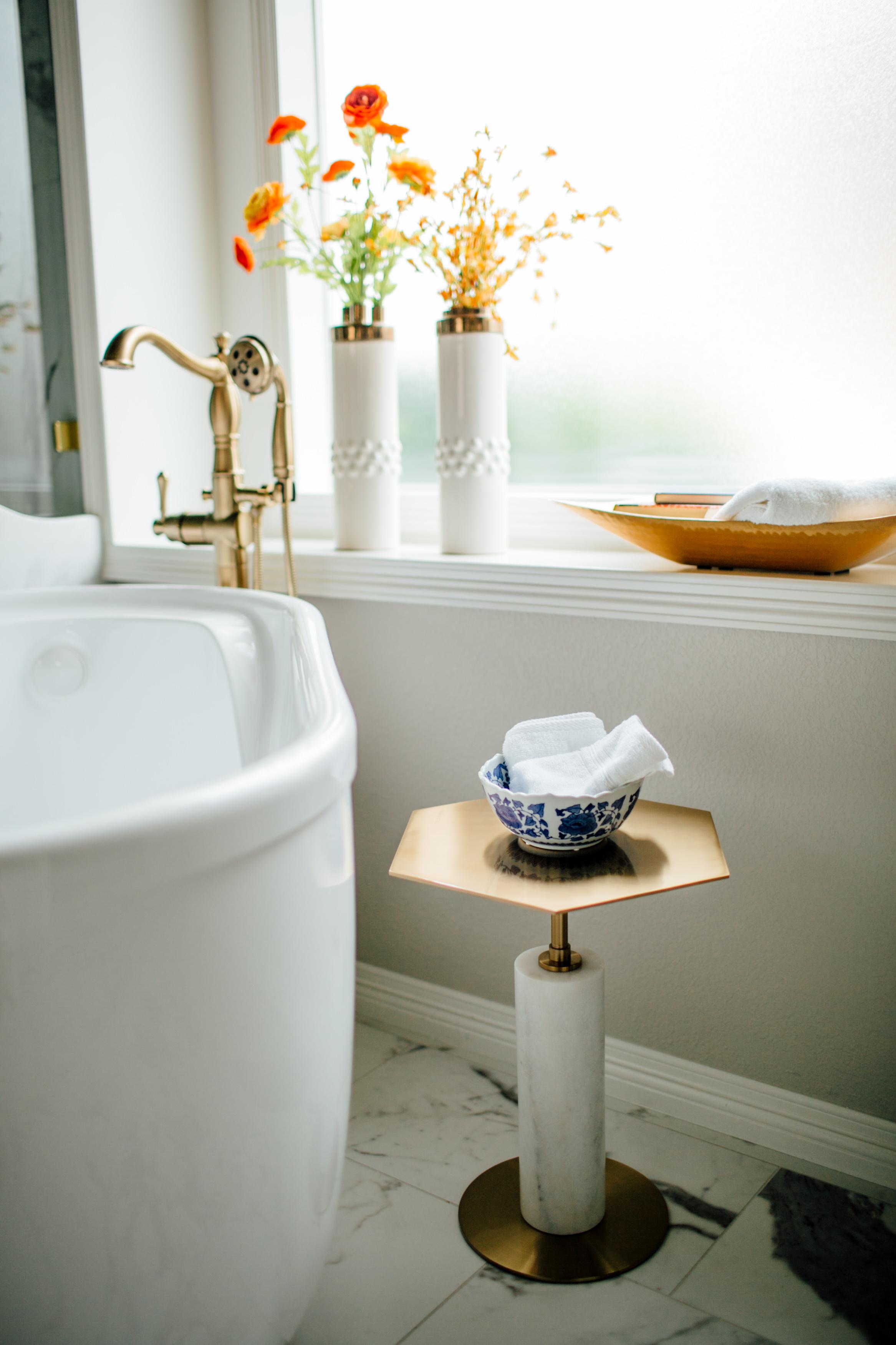 Bathroom Remodel 127.jpg