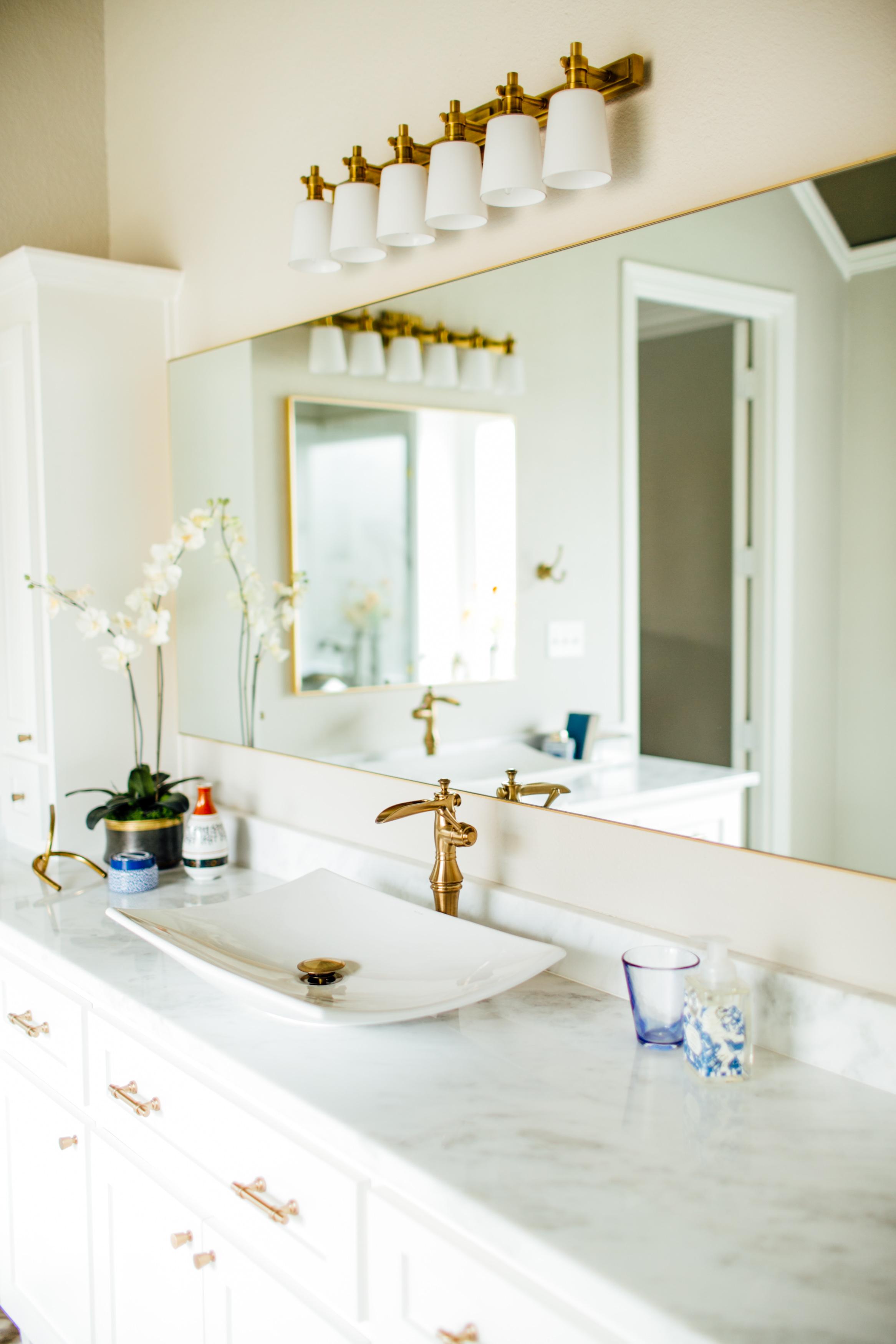 Bathroom Remodel 142.jpg