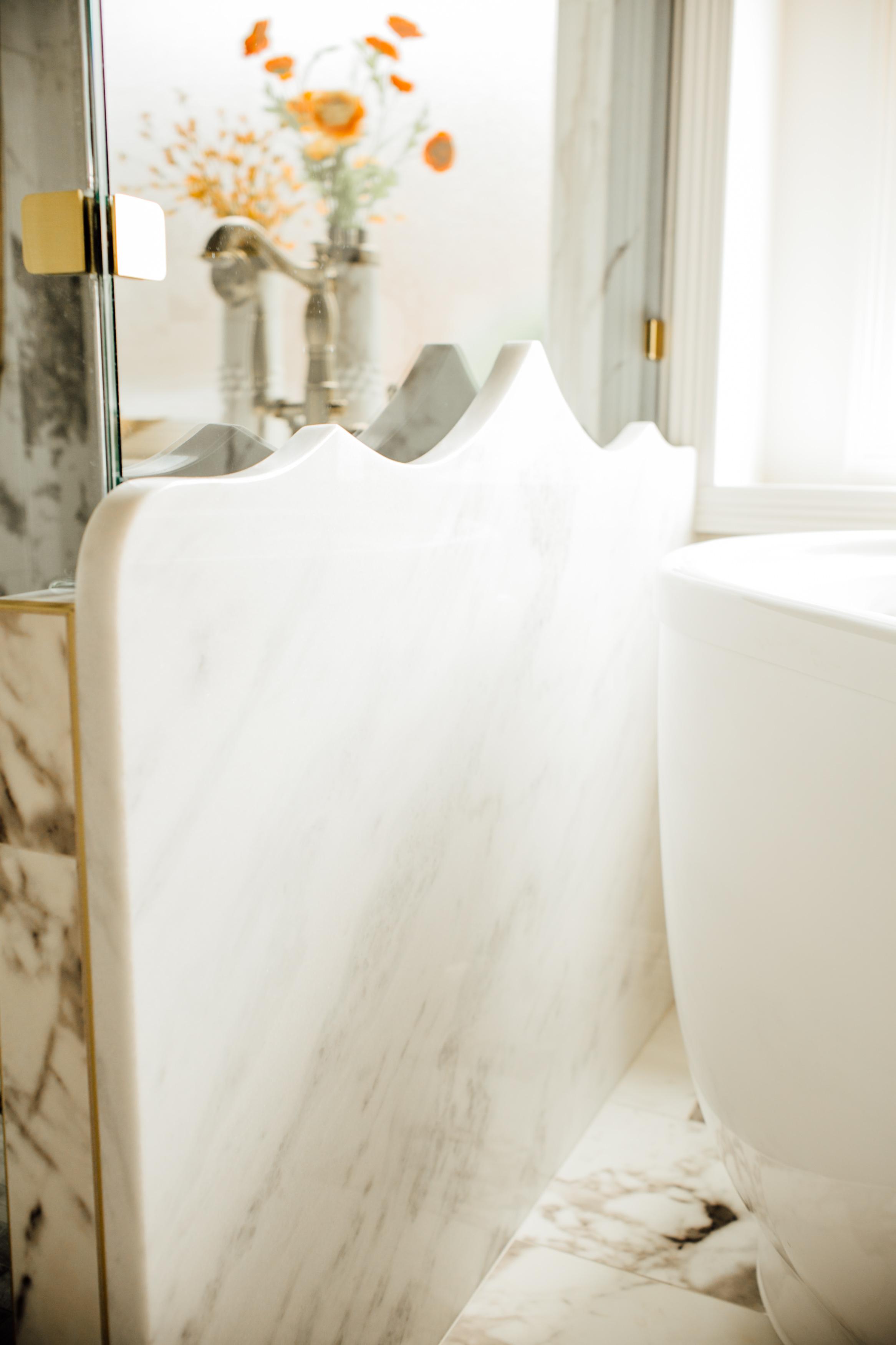 Bathroom Remodel 163.jpg