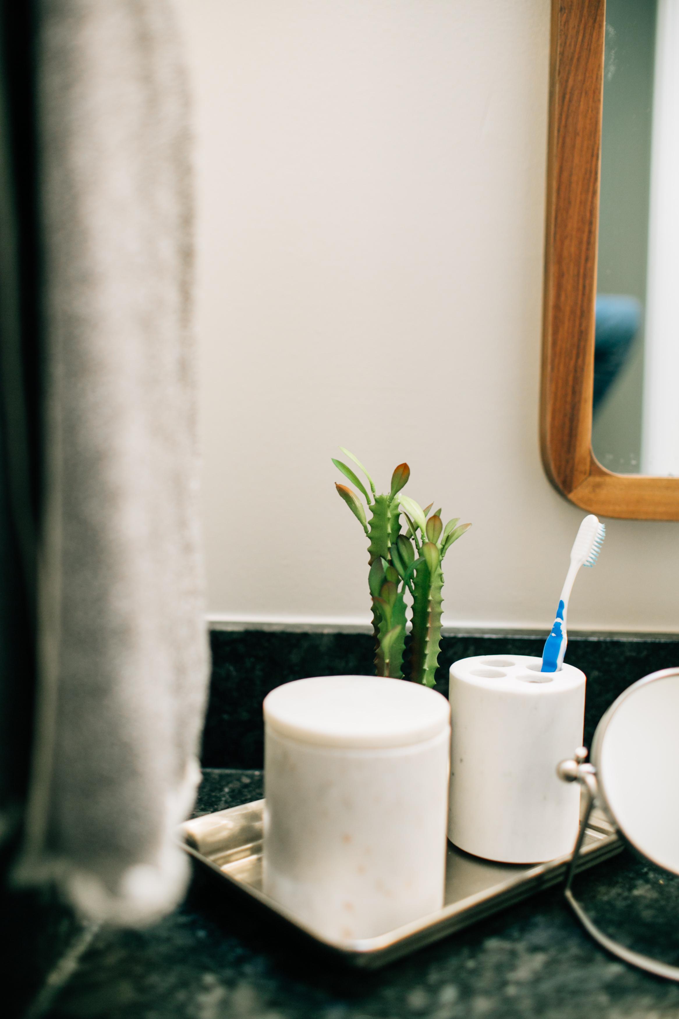 Bathroom Remodel 262.jpg