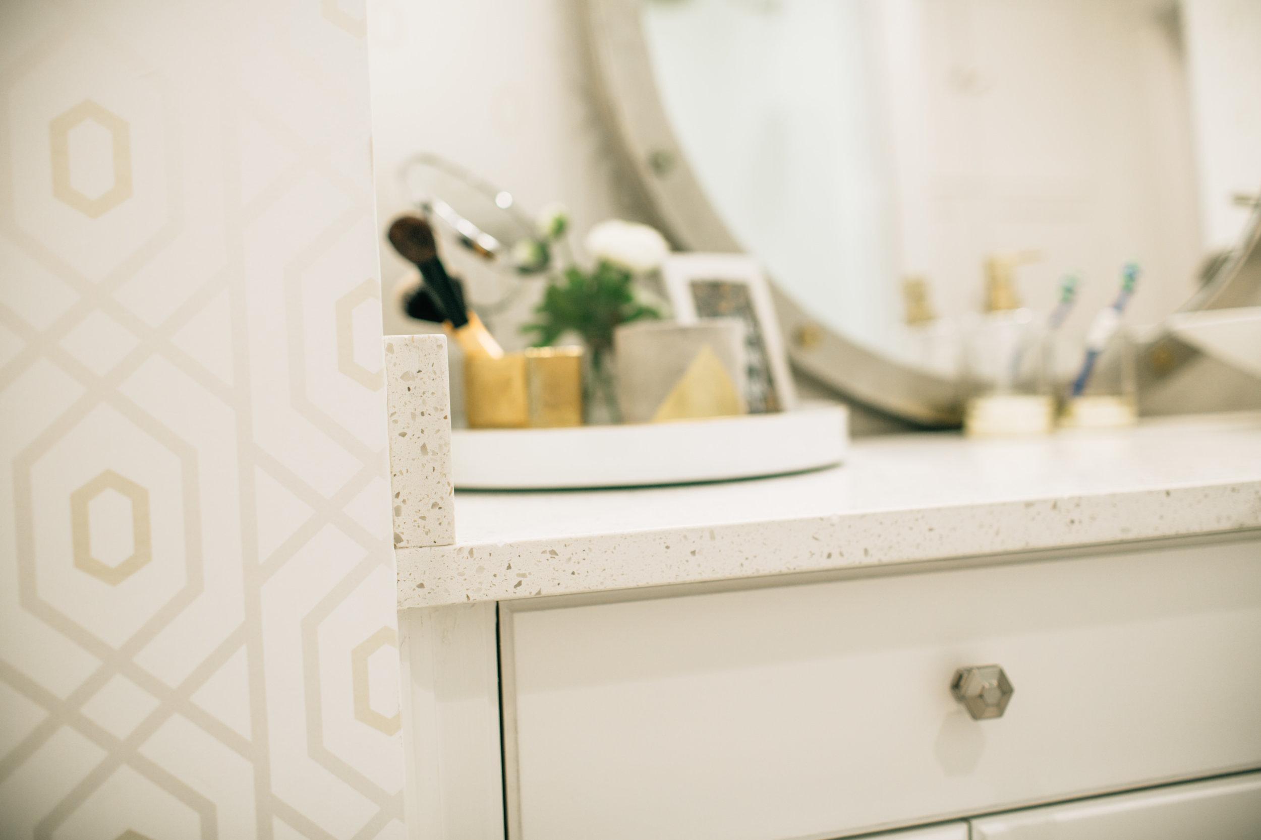 Bathroom Remodel 274.jpg