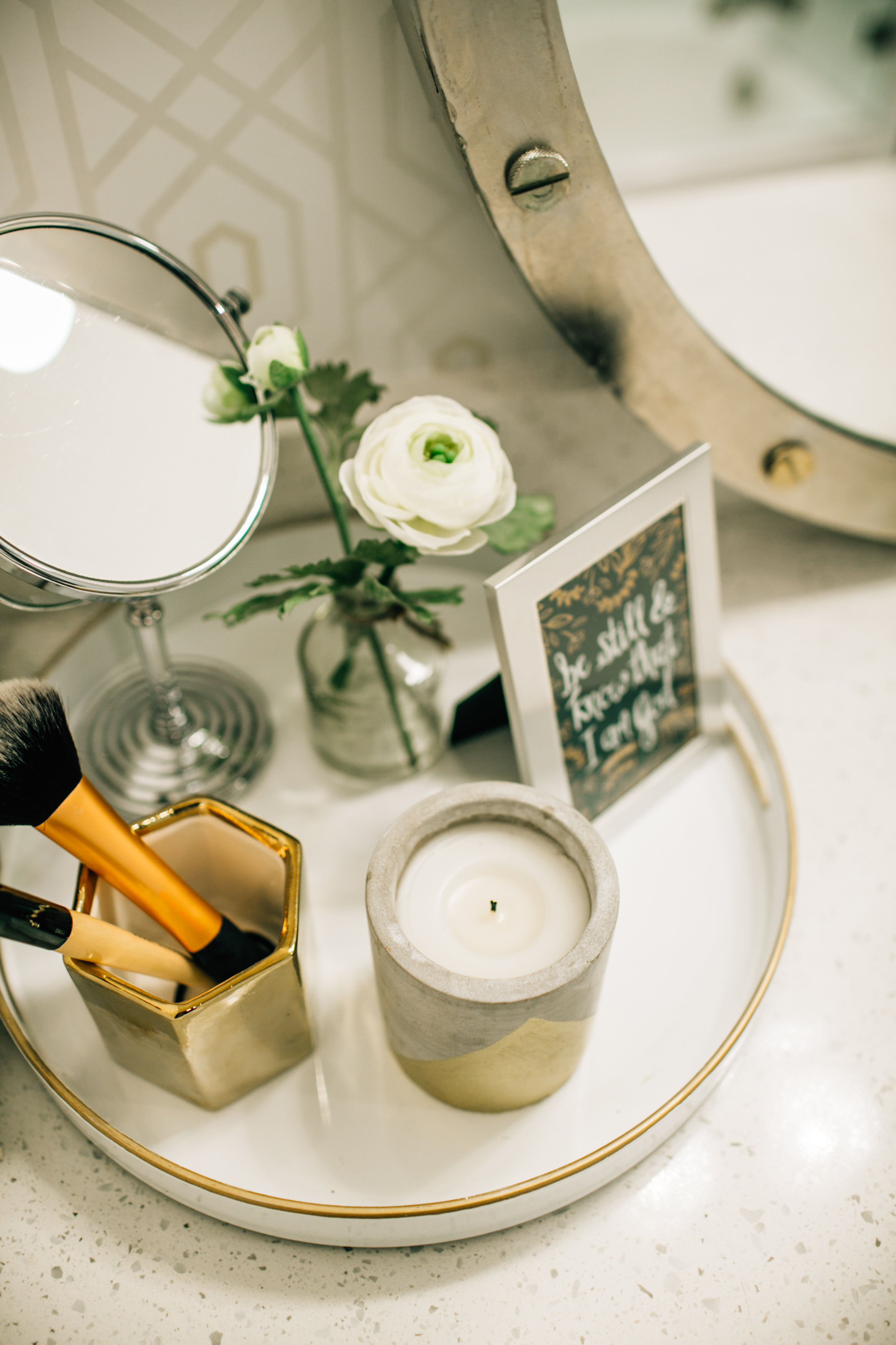 Bathroom Remodel 273.jpg