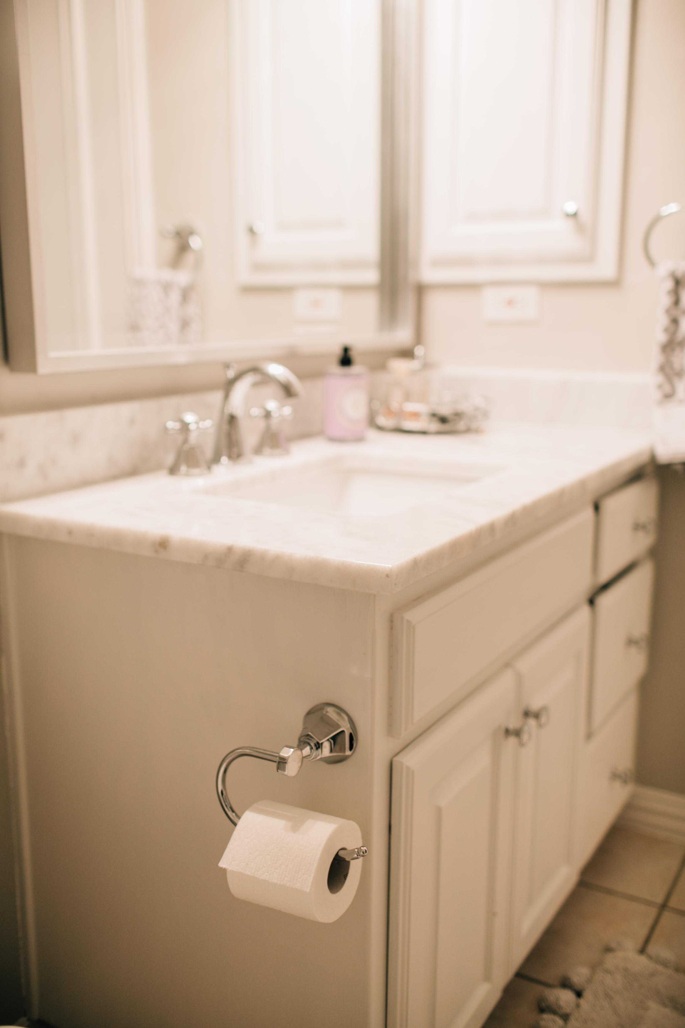 Bathroom Remodel 312.jpg