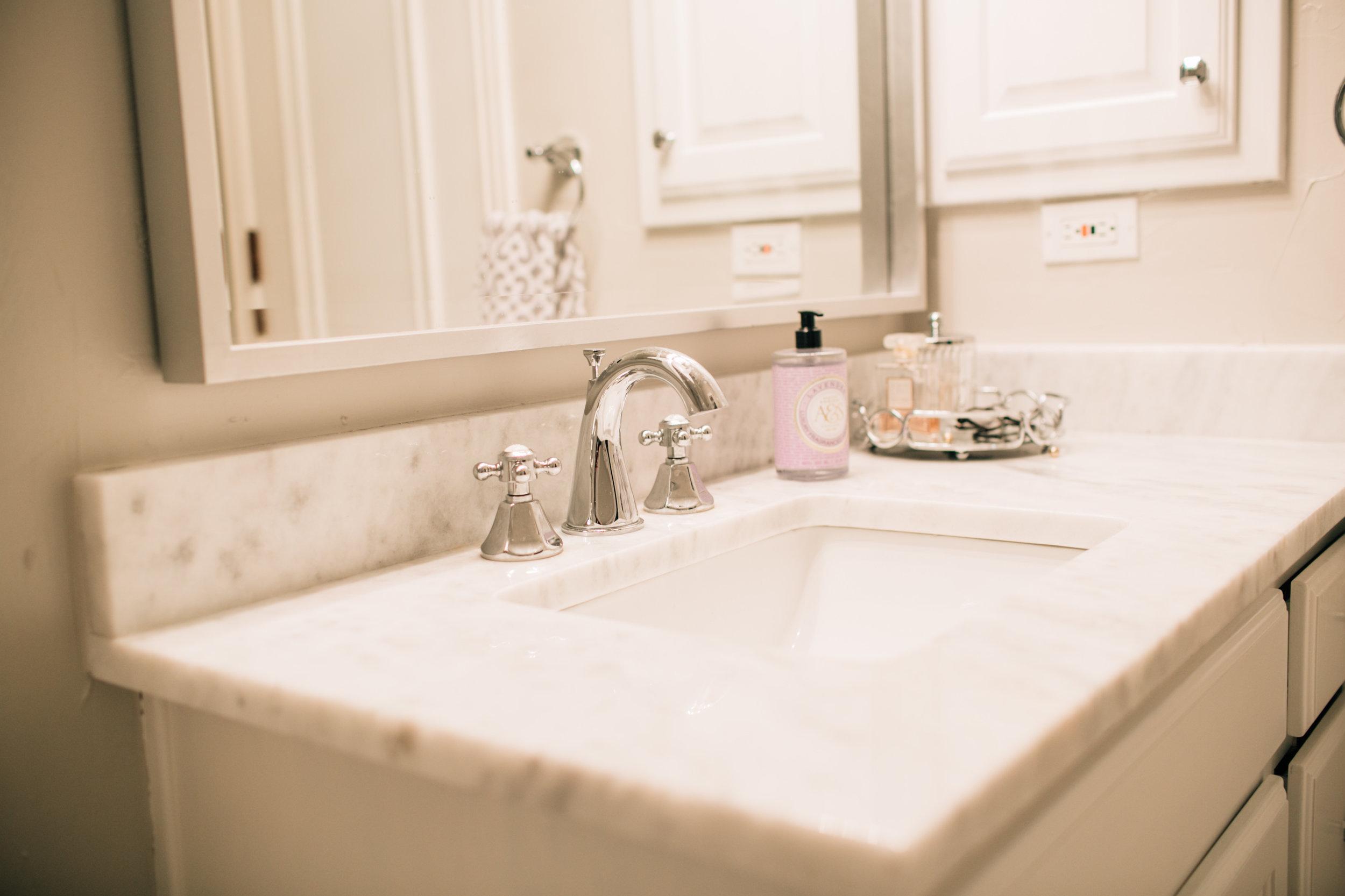 Bathroom Remodel 313.jpg