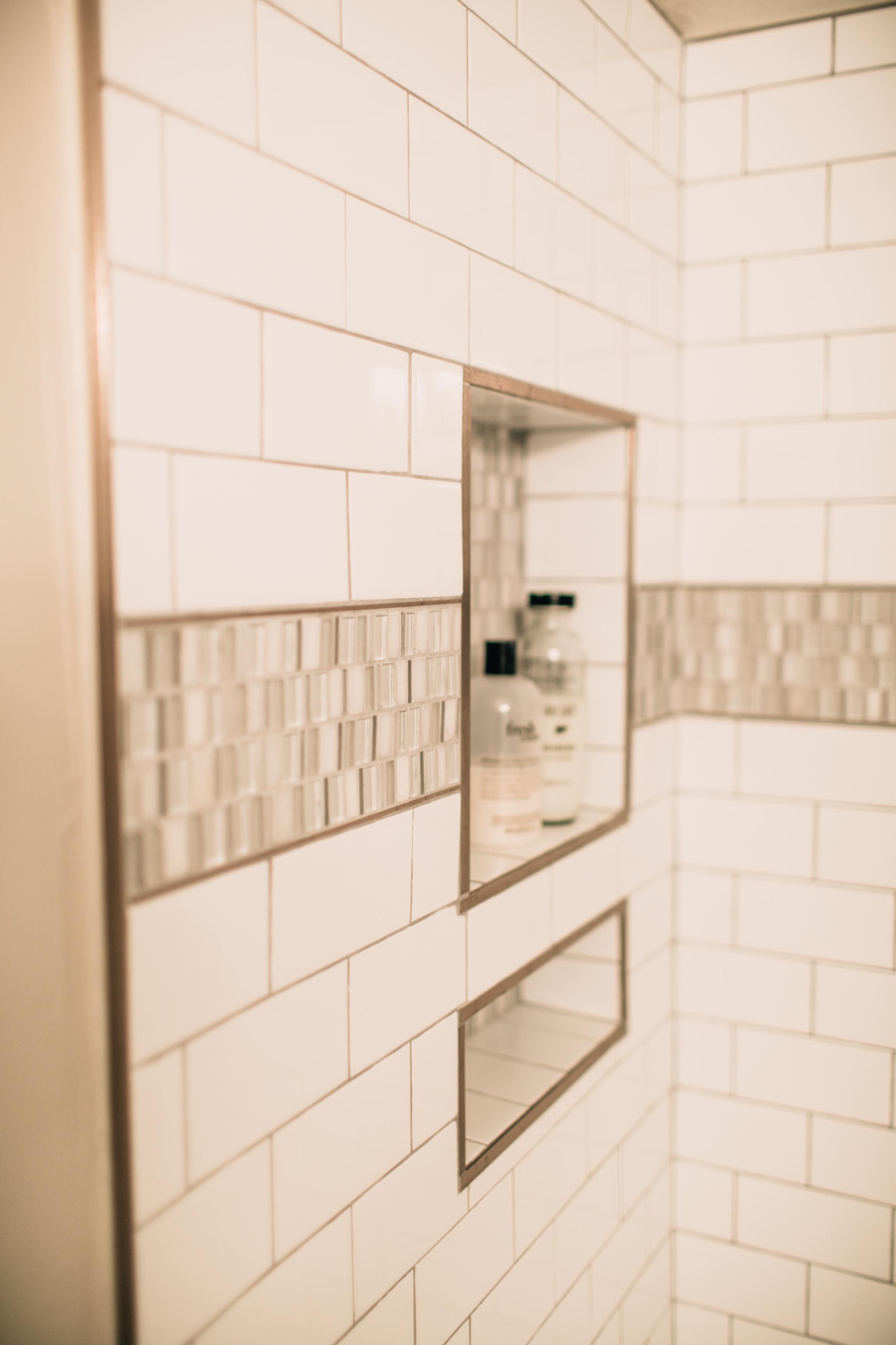 Bathroom Remodel 317.jpg
