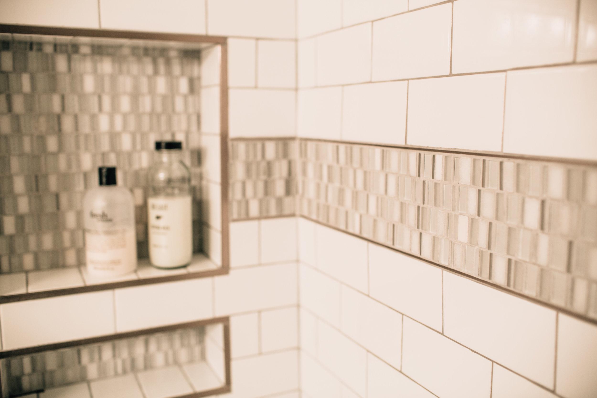 Bathroom Remodel 320.jpg