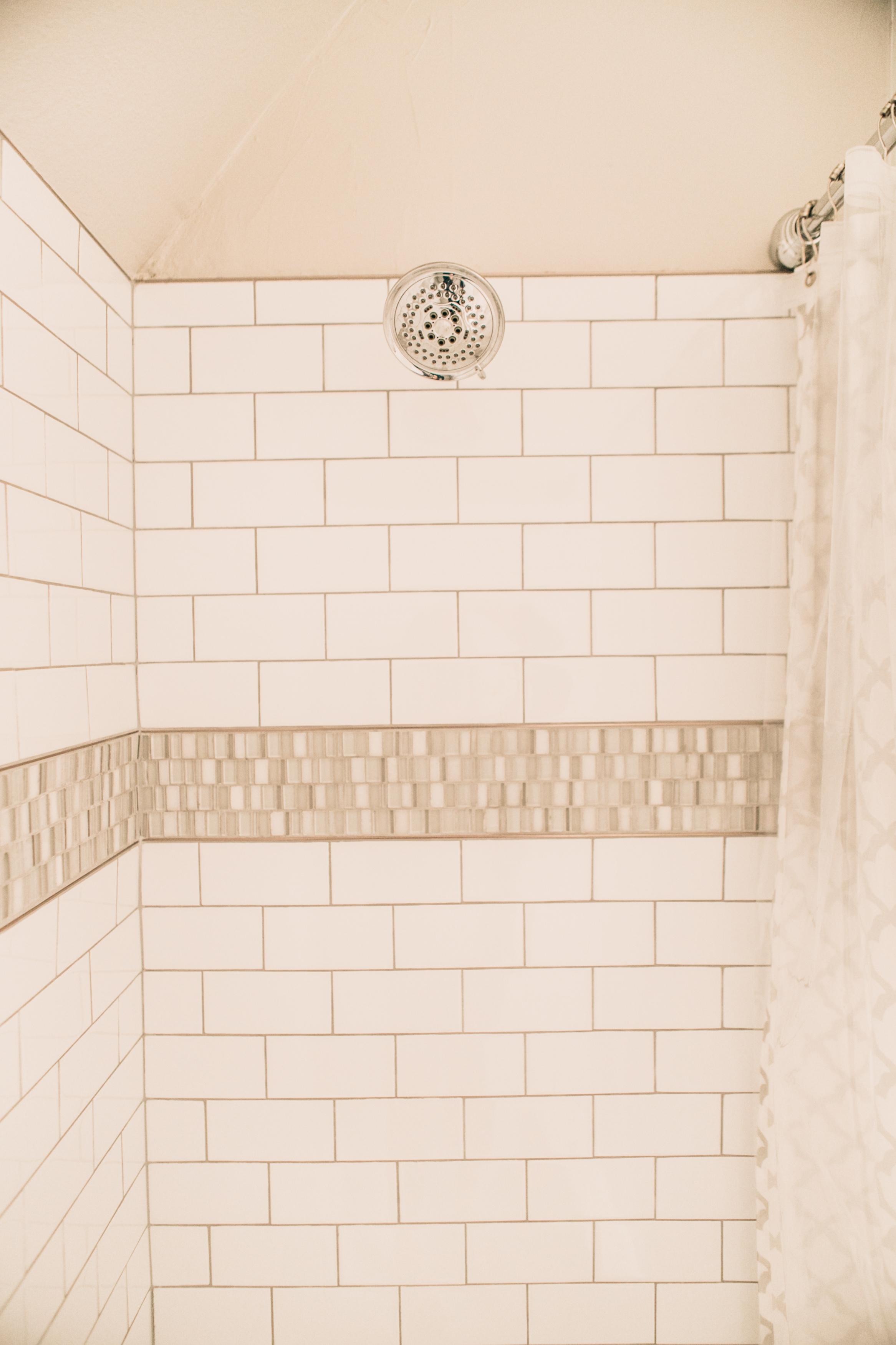 Bathroom Remodel 321.jpg
