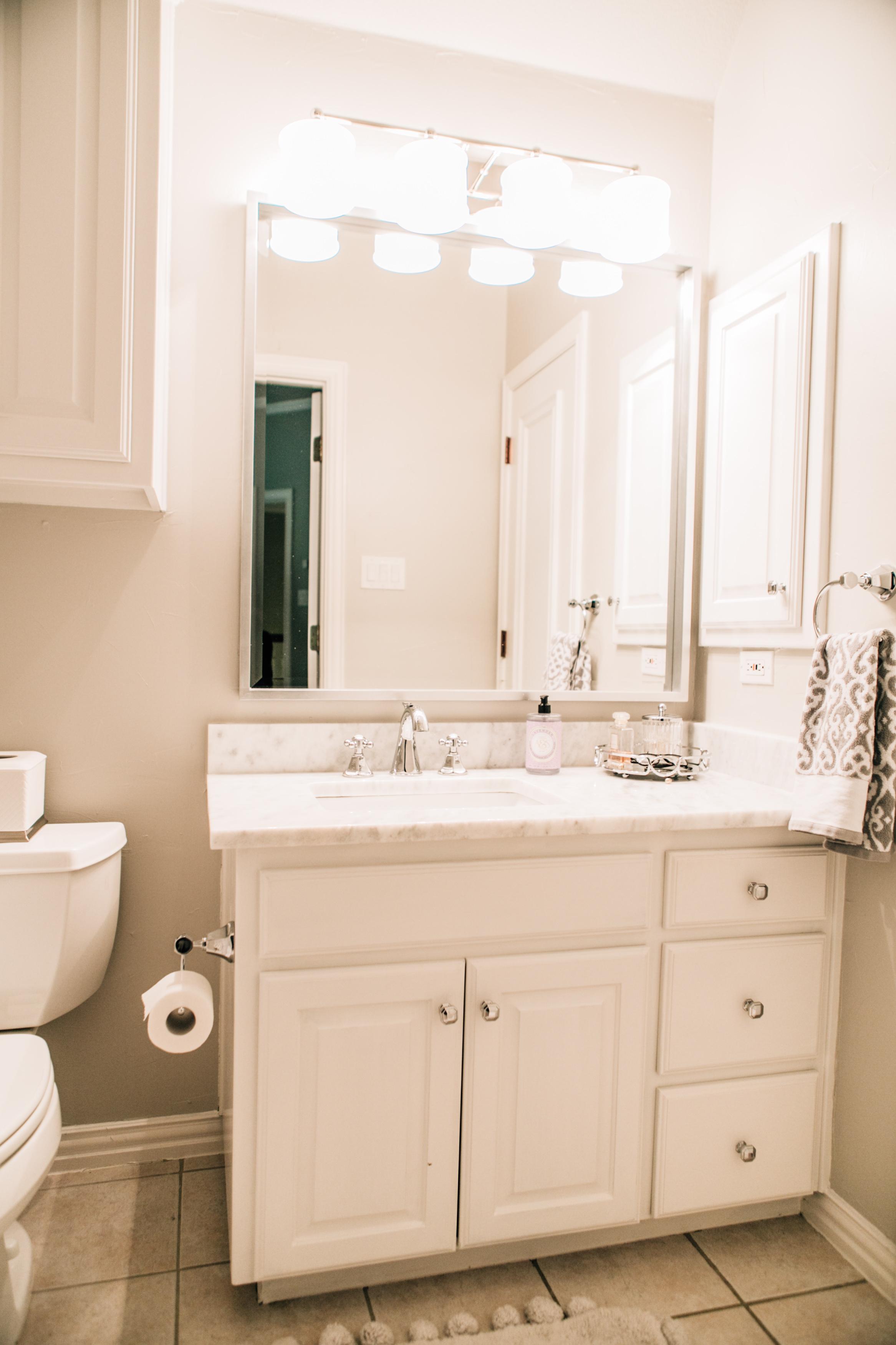 Bathroom Remodel 325.jpg
