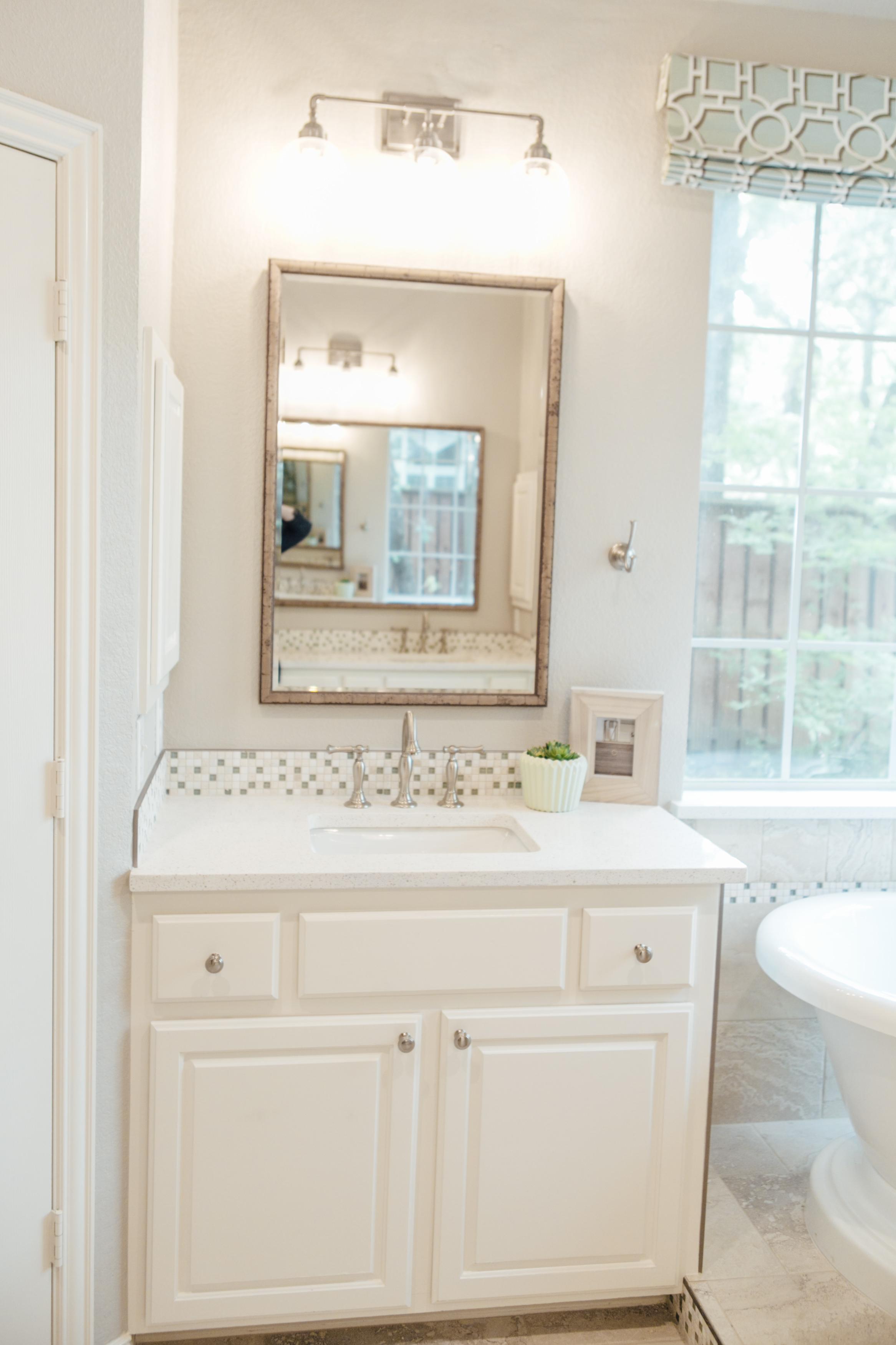 Bathroom Remodel 32.jpg