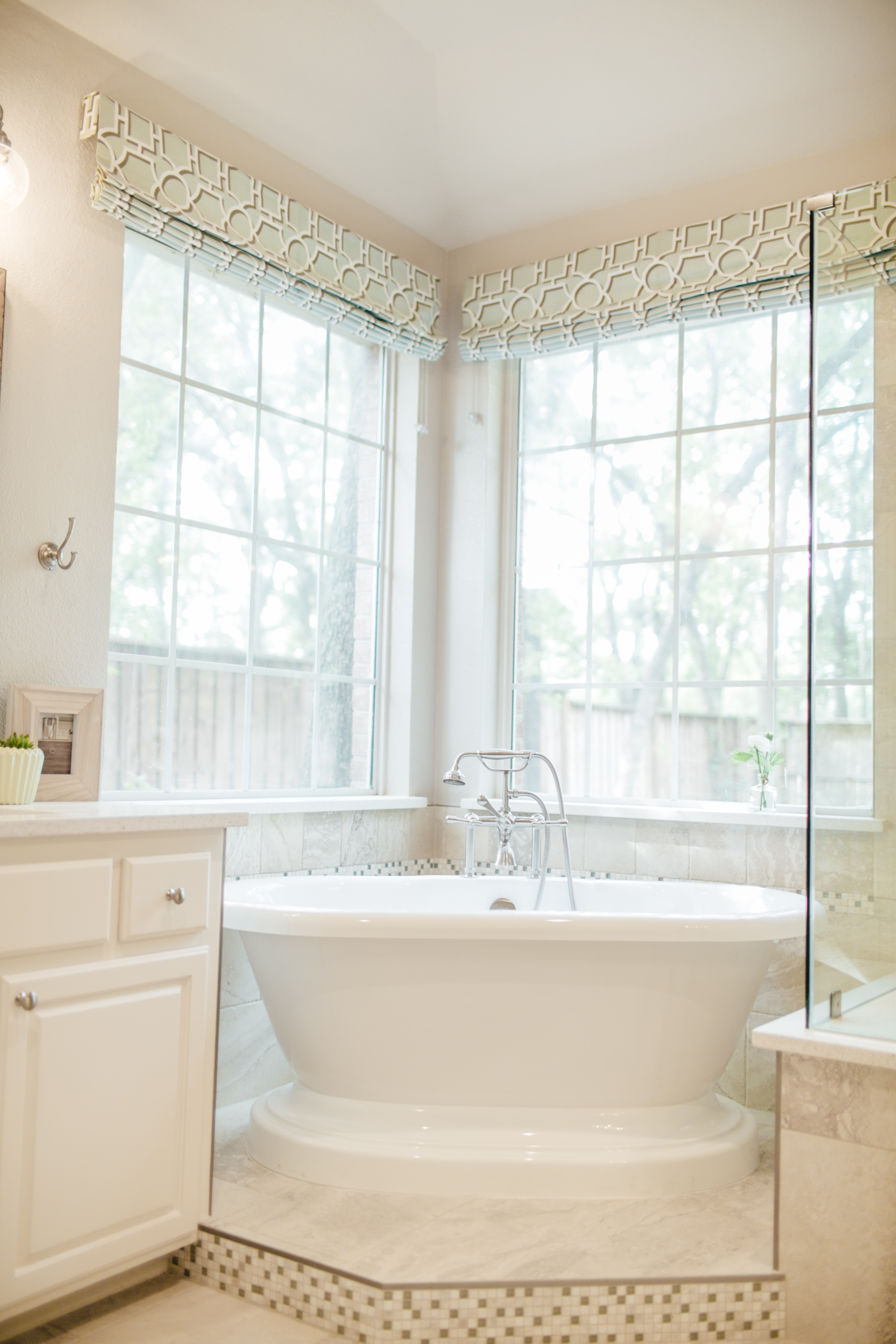 Bathroom Remodel 34.jpg