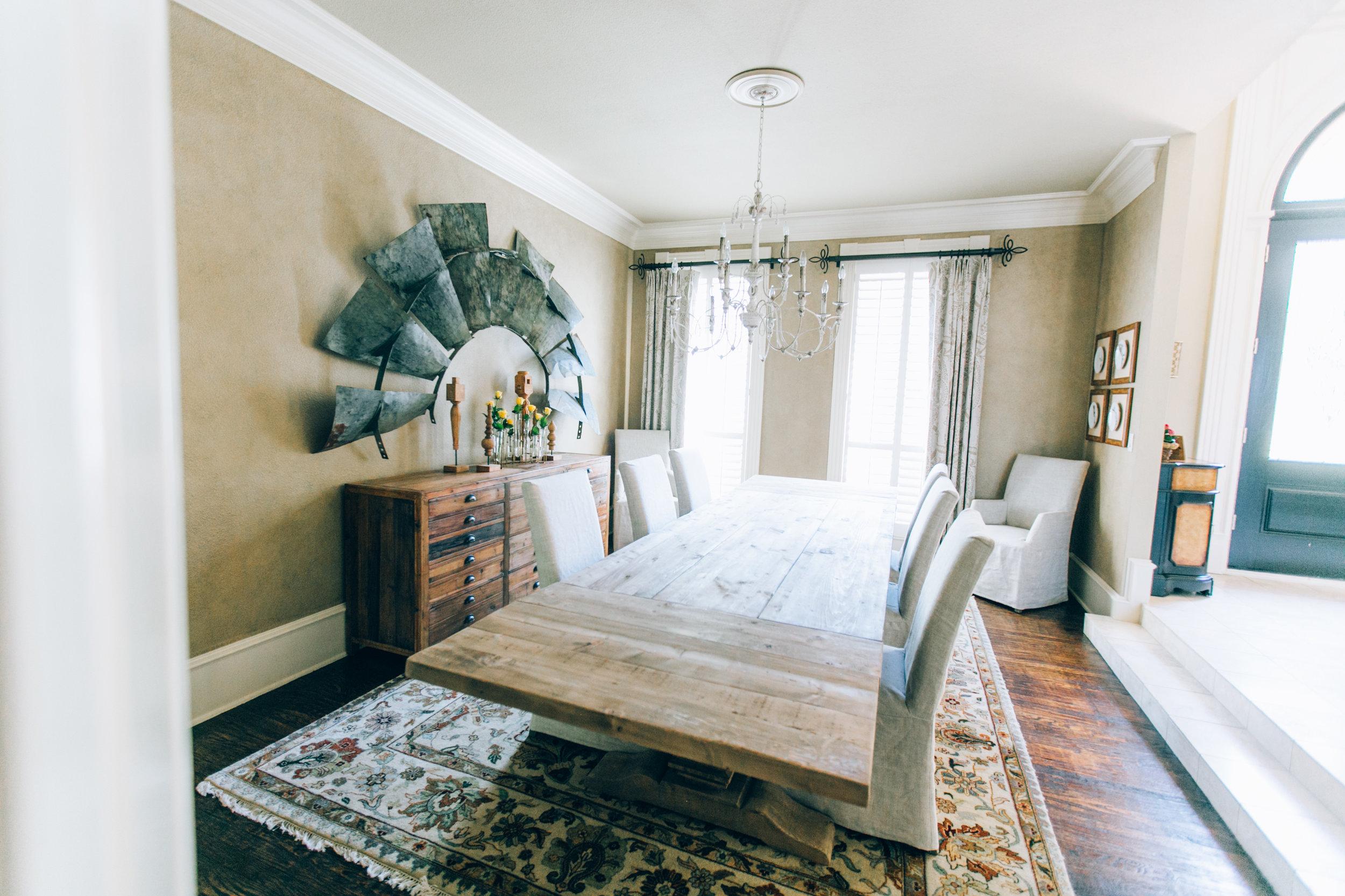 interior-design-dining-room-362.jpg
