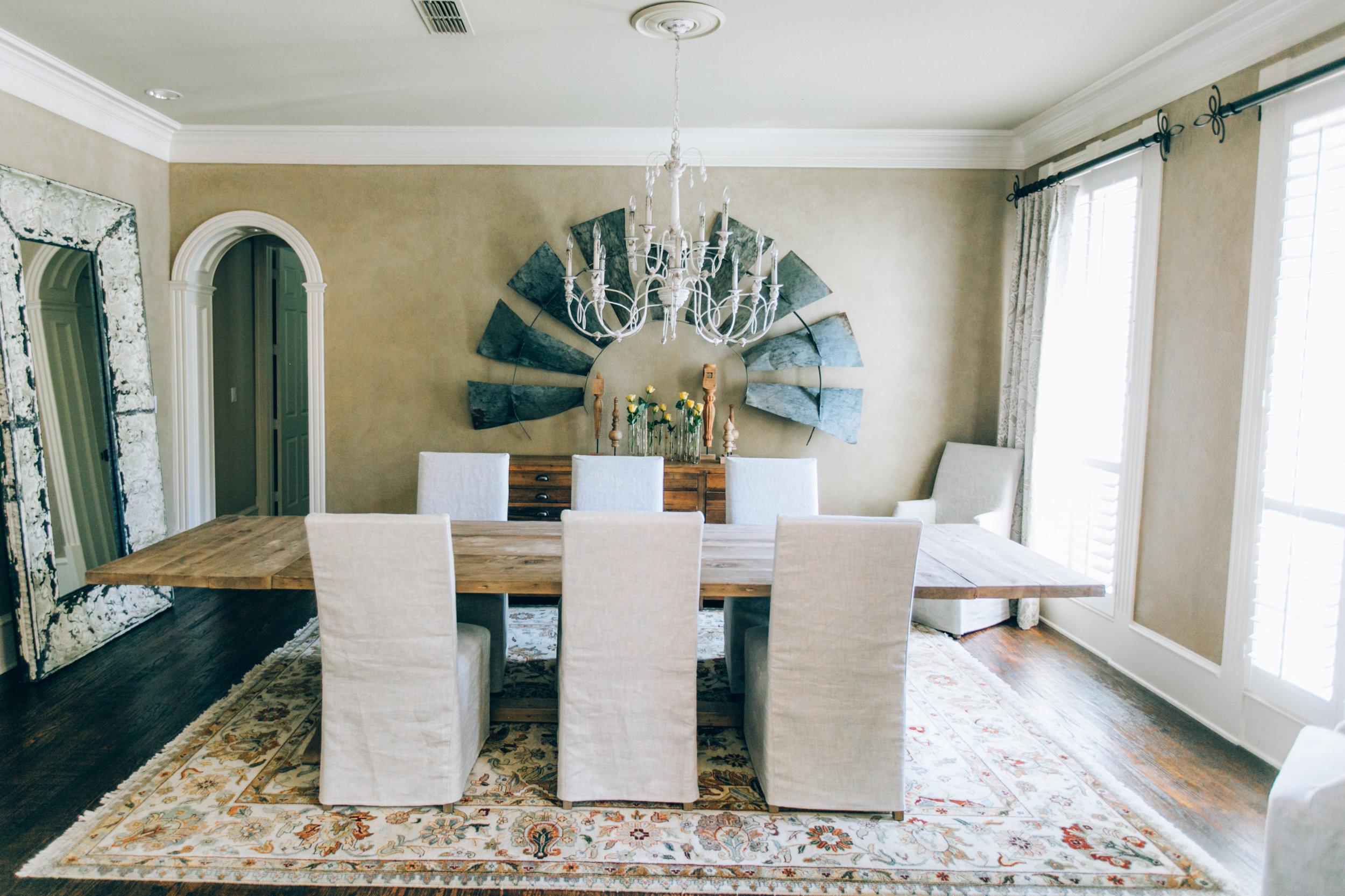 interior-design-dining-room-364.jpg