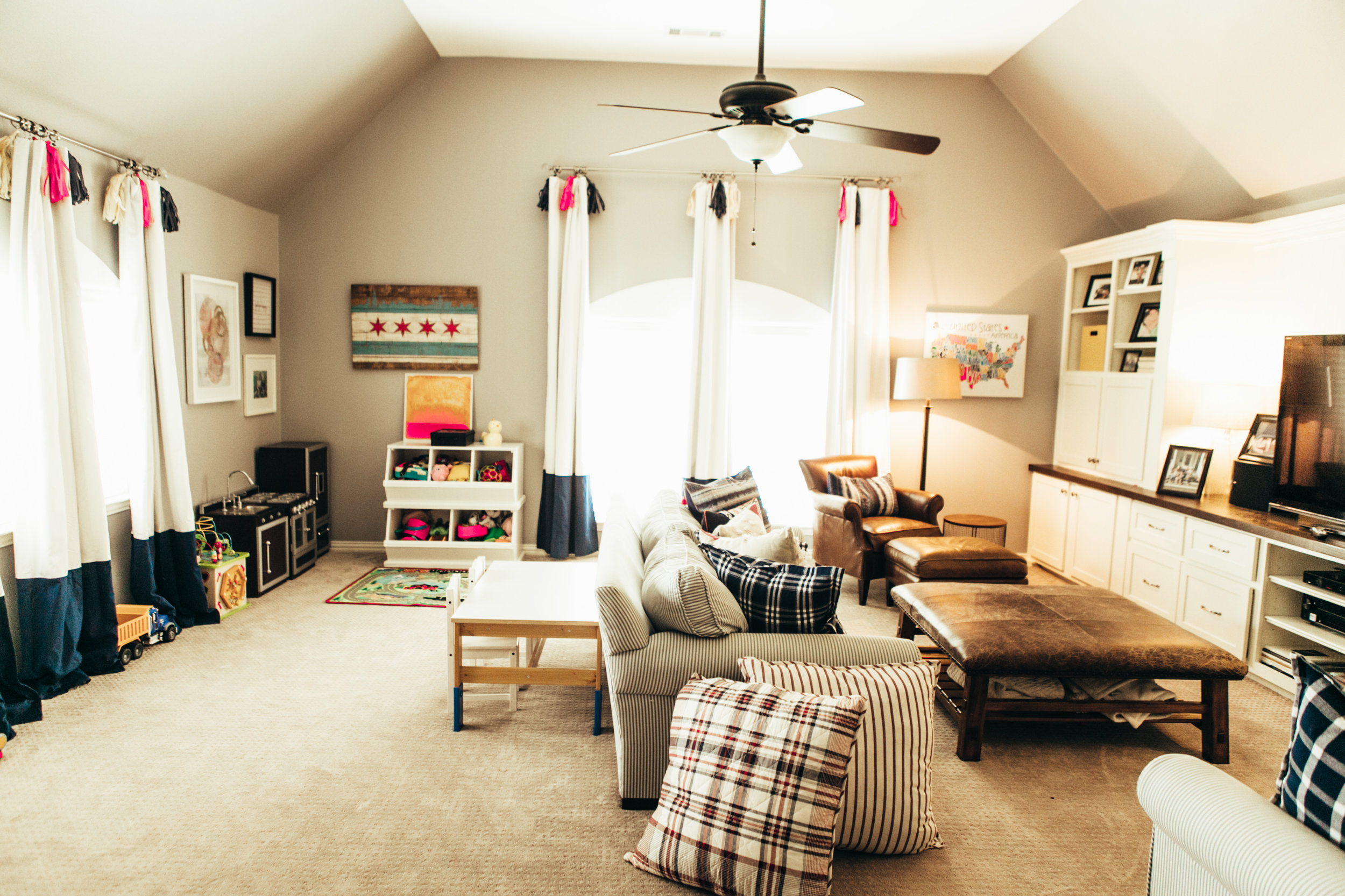 Playroom Interior Design 7.jpg