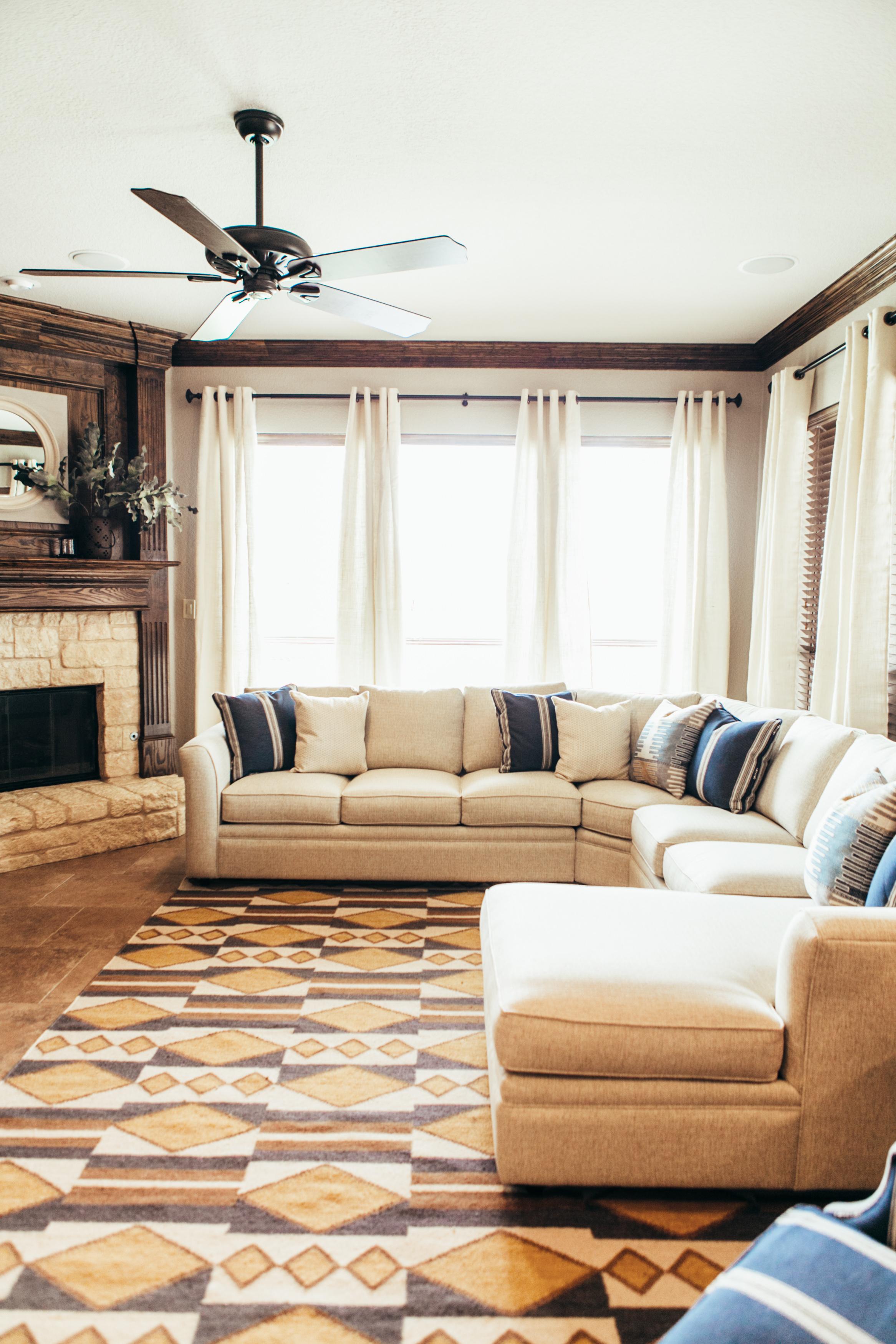 Interior Designer Texas300.jpg