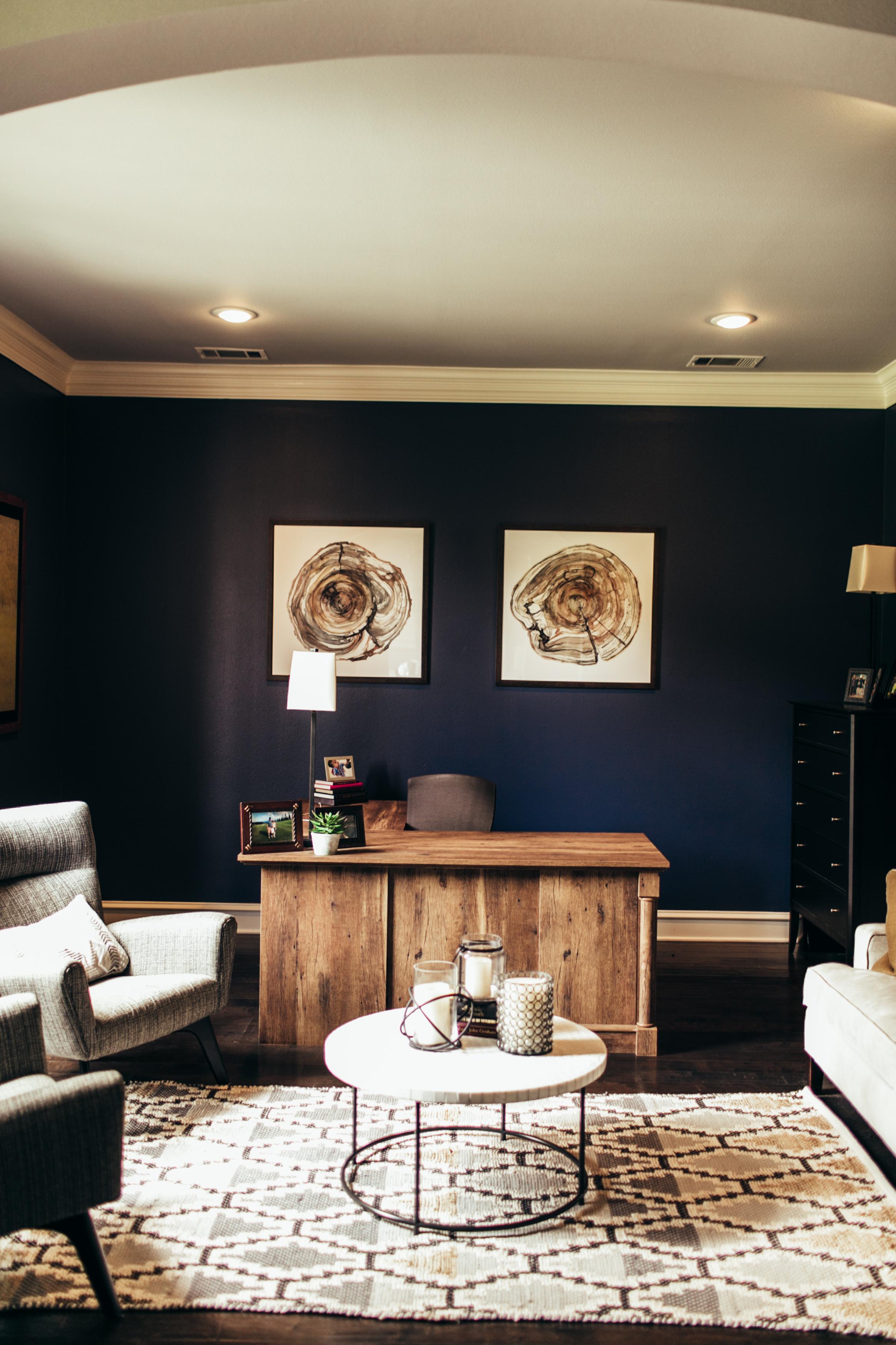 Home Office Design .jpg