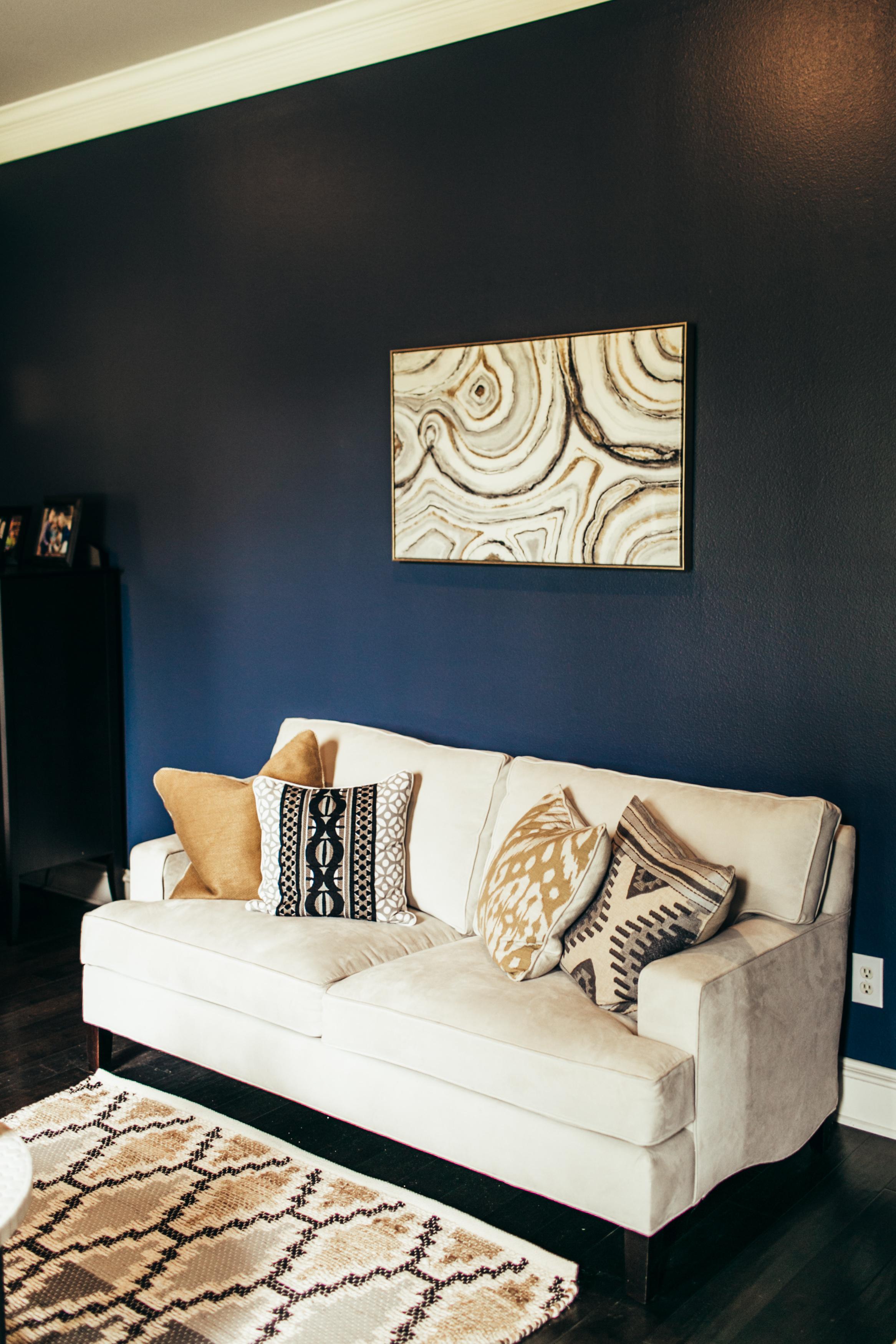 Home Office Design  6.jpg