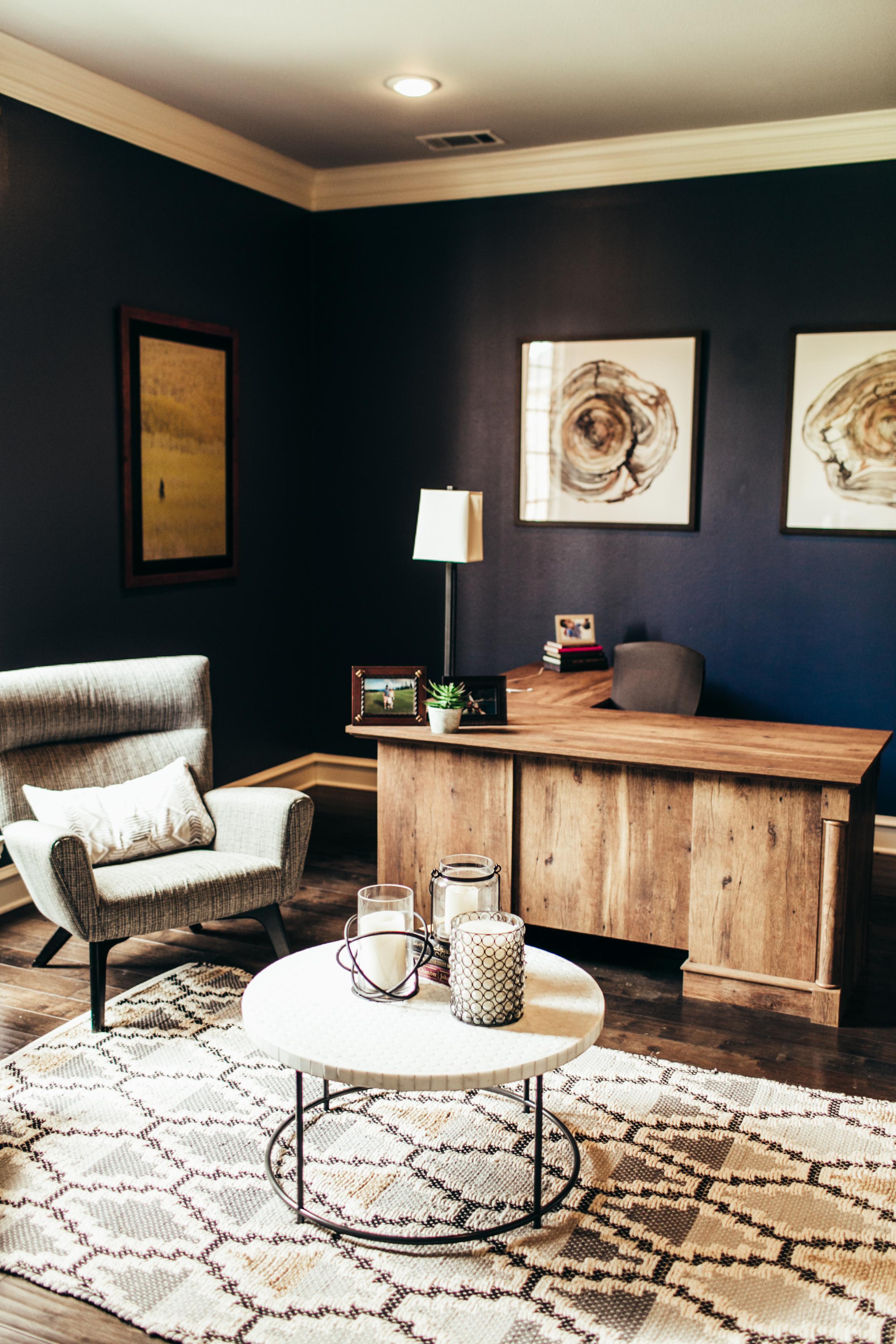 Home Office Design 0.jpg
