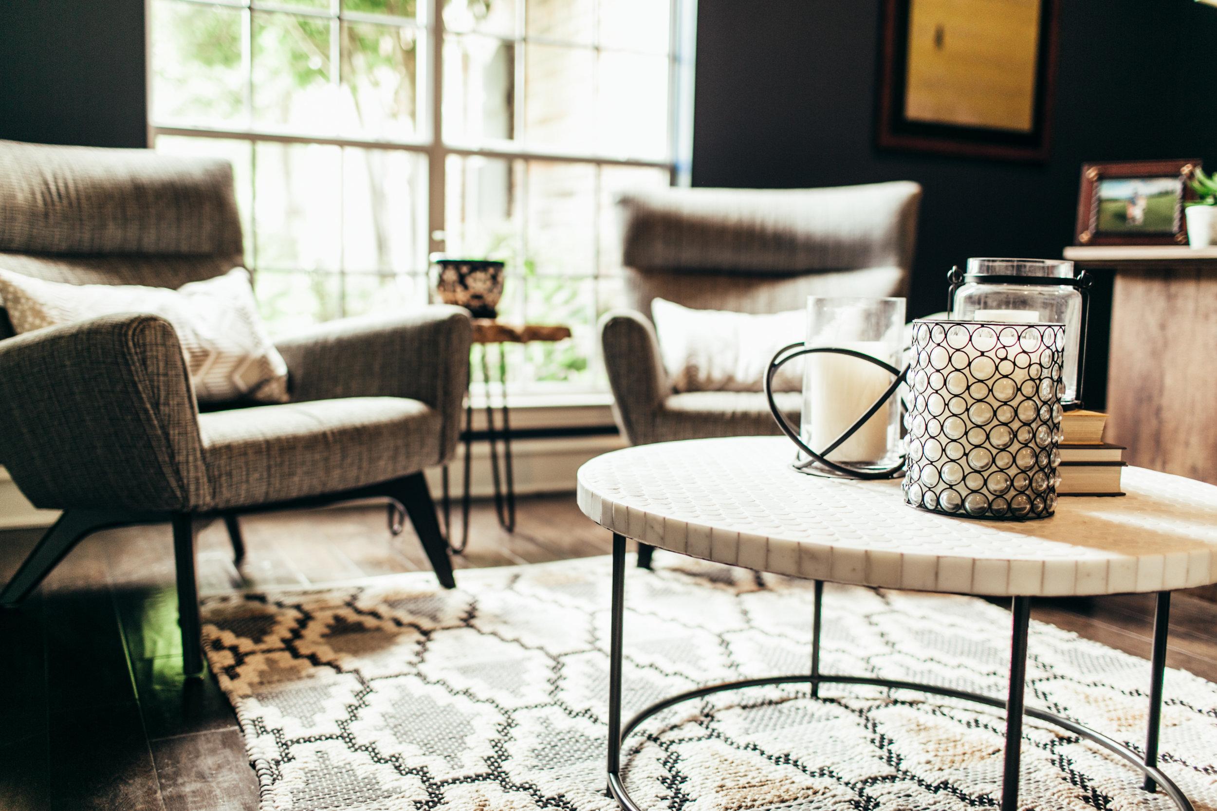 Home Office Design 4.jpg