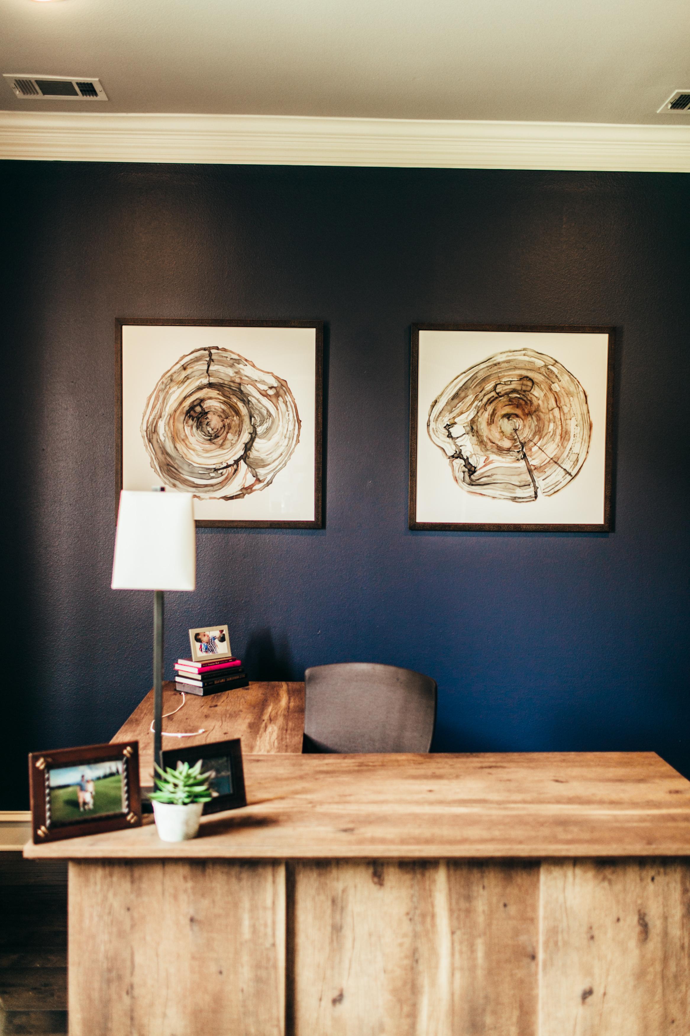 Home Office Design 3.jpg