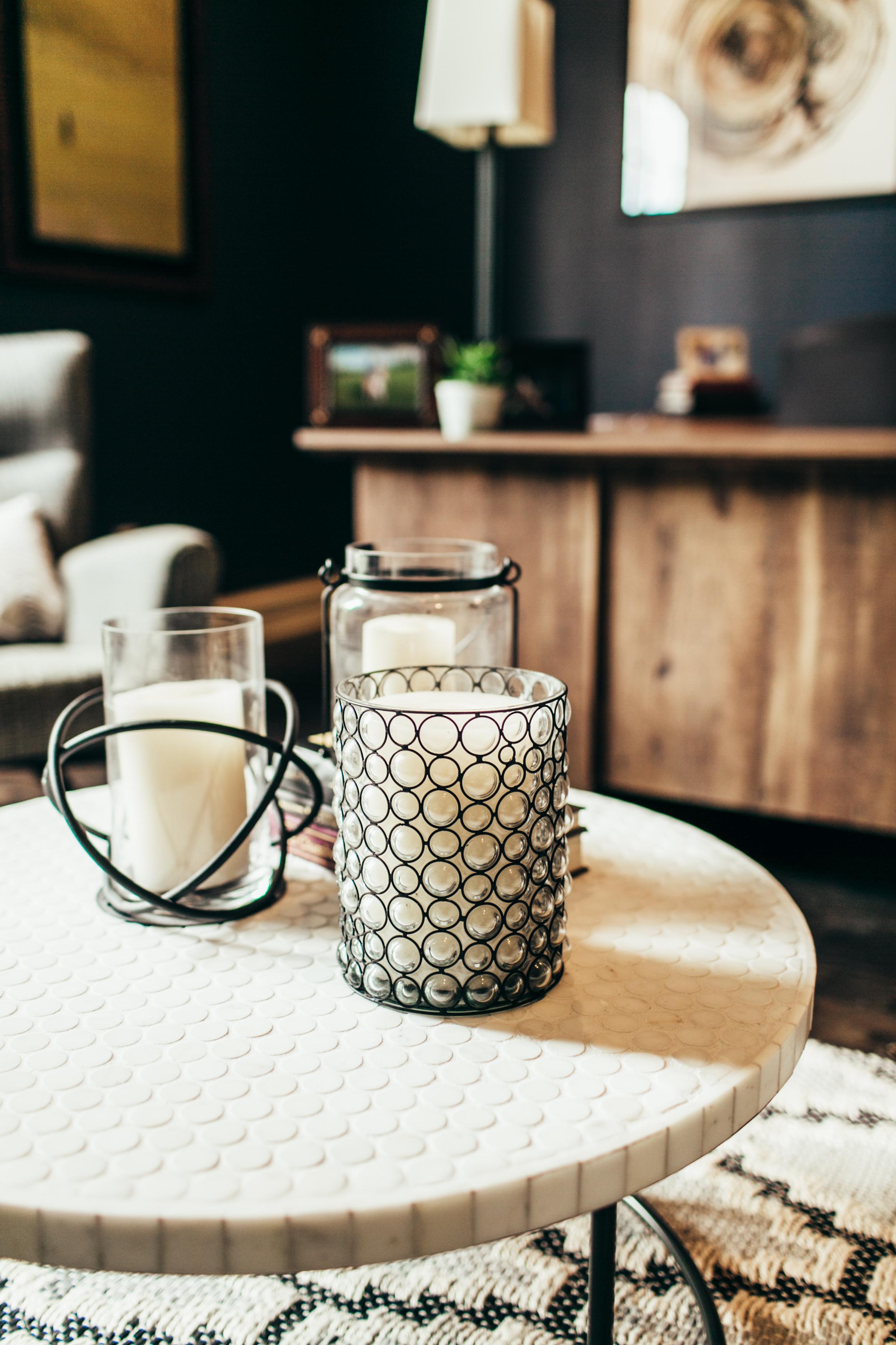 Home Office Design0.jpg