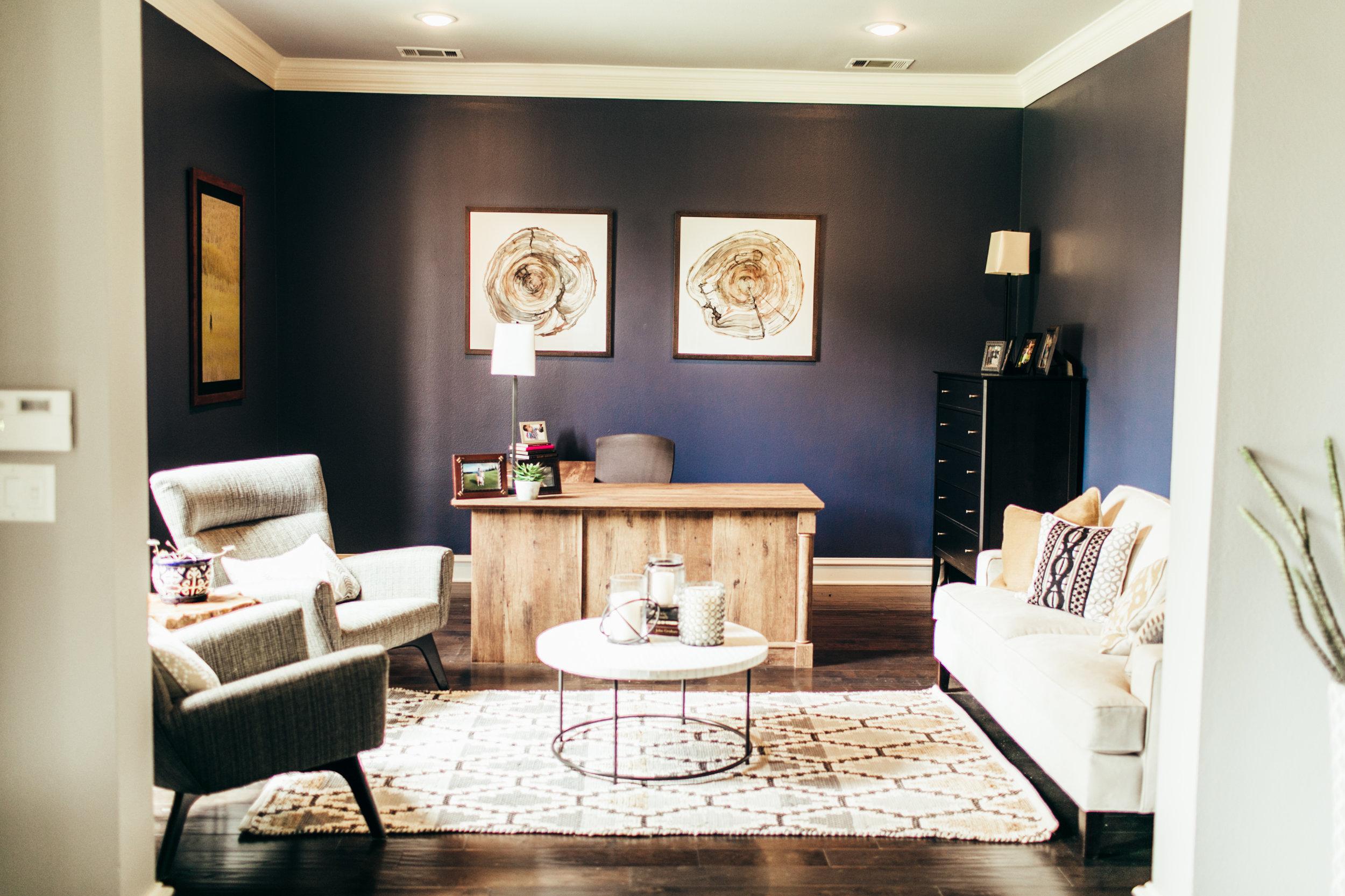 Home Office Design3.jpg