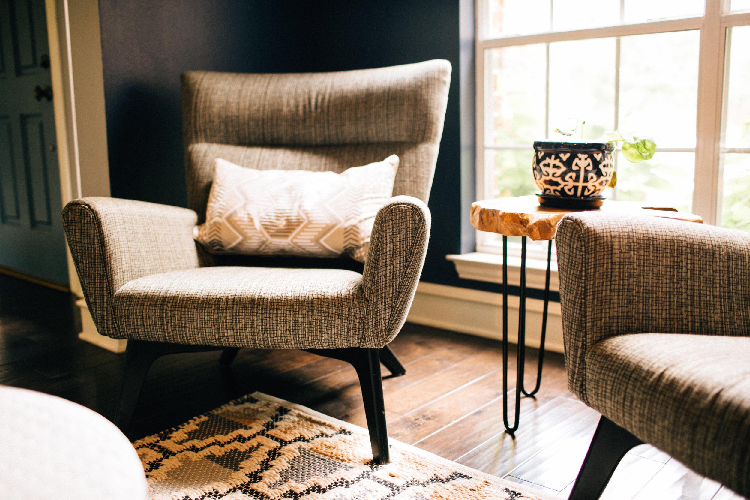 Home Office Design1.jpg