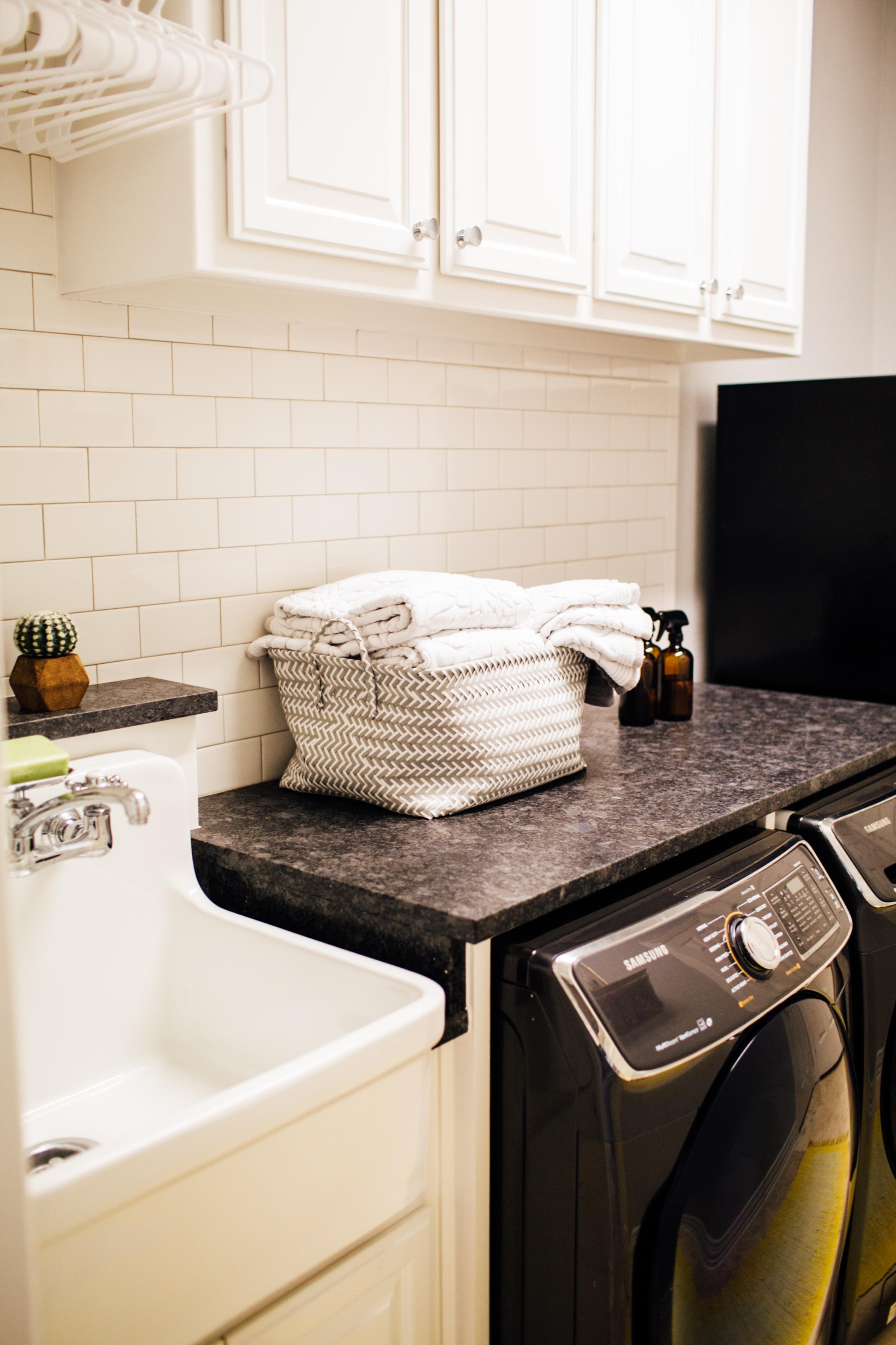 Laundry Room Remodel 8.jpg